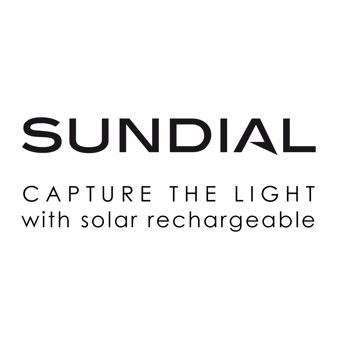 Sundial-Capture-Solar.jpg