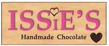 issies logo .jpg
