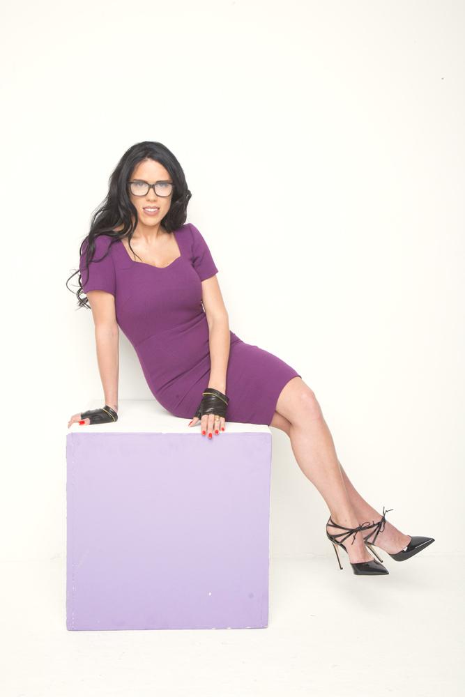 Natasha Rocca Devine 3.jpg