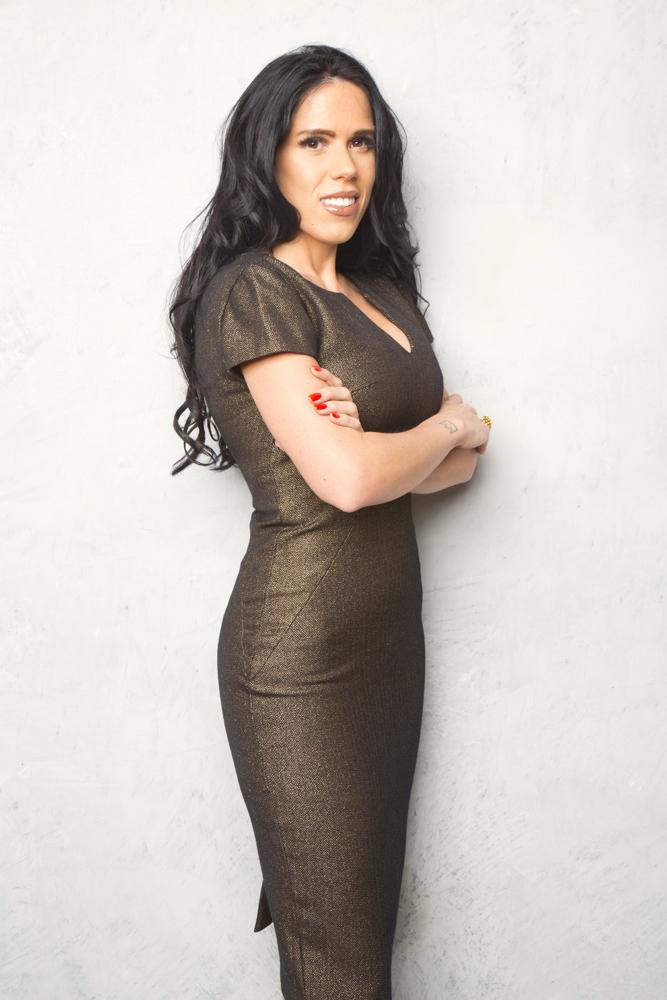 Natasha Rocca Devine headshot 2.jpg