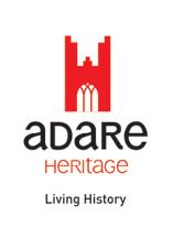 adare heritage logo .jpg