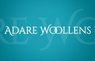 ADAREWOOLLENS logo .jpg