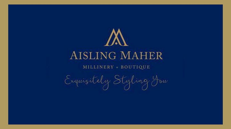 Aisling Maher Boutique 810 x 456_0.jpg