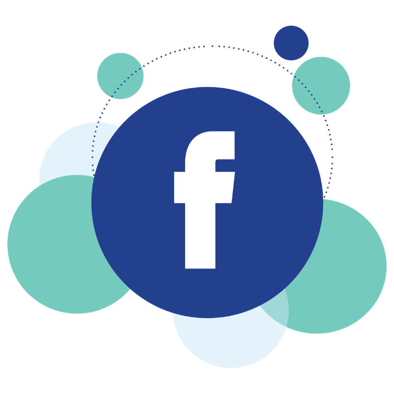 Irish Blogger Agency Facebook Group
