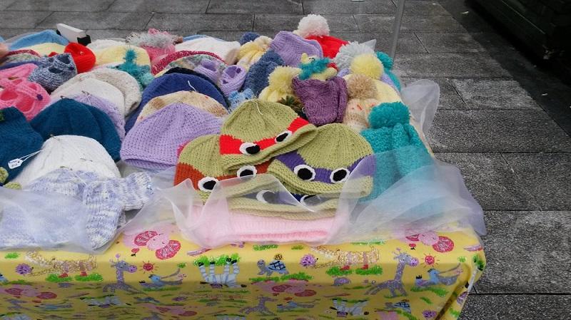 lyndas-nursery-knits-stall
