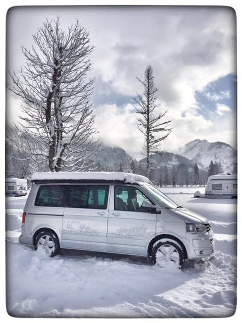 Loko_Winter v1.png