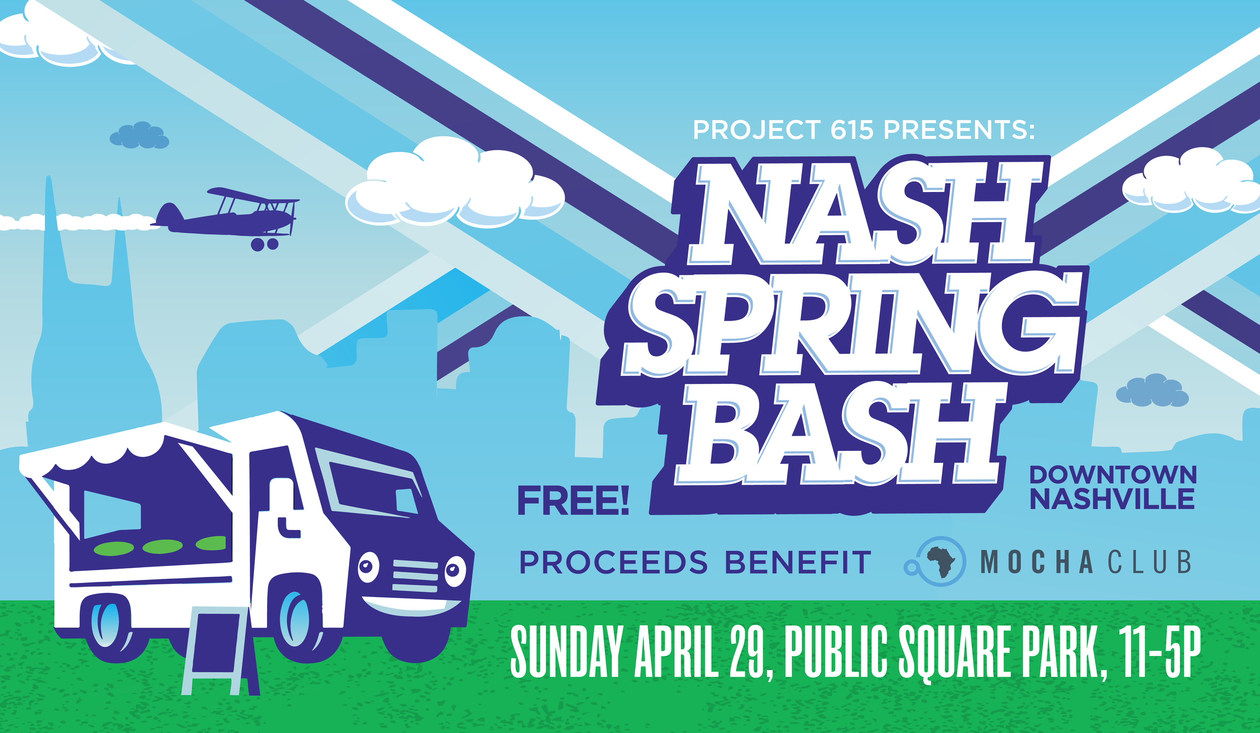 2018 Nash Spring Bash cover-01-01.png