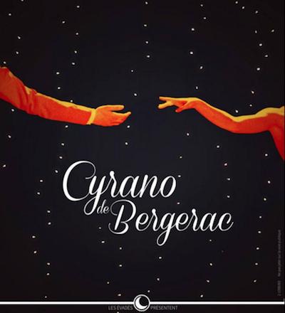 apartes-les-evades-affiche-cyrano.png