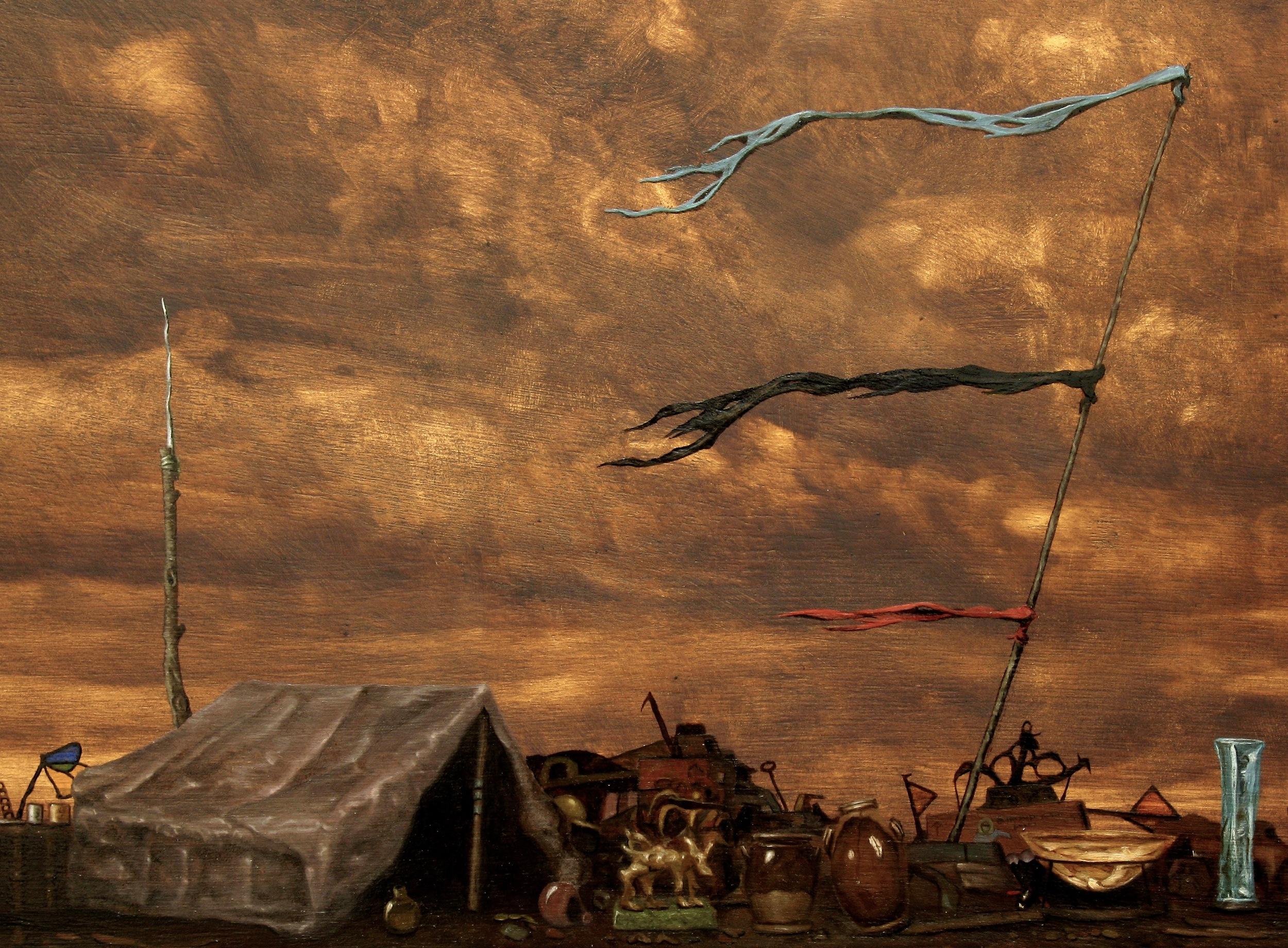 Tempestas (detail)
