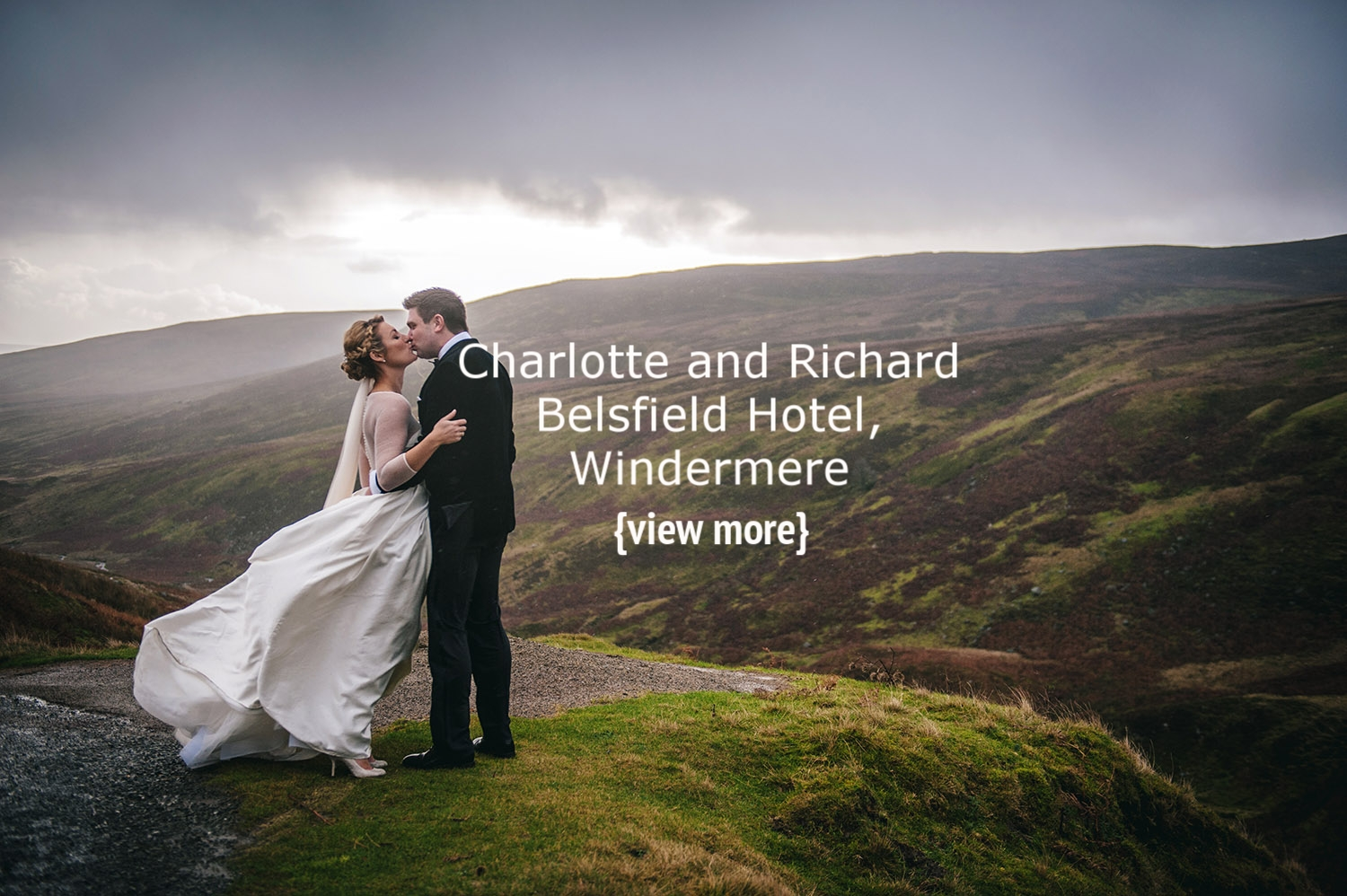 C&R The Belsfield