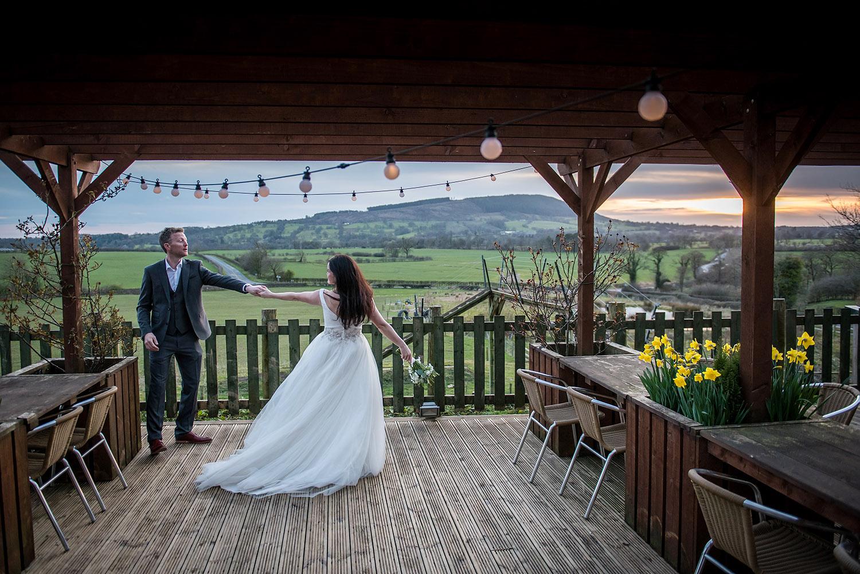 Bashall_Barn_summer_wedding