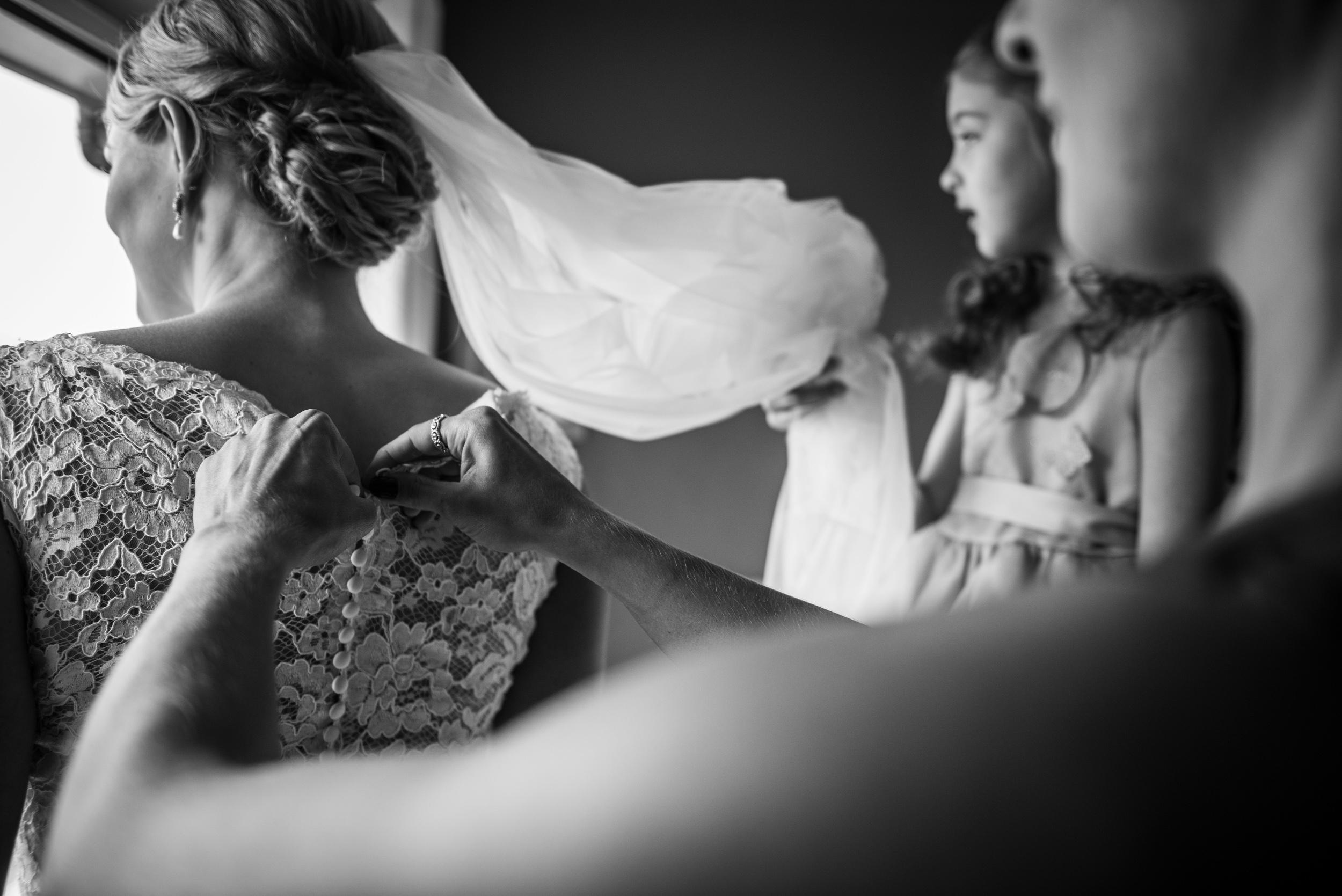 David Scholes Lancashire wedding photography 2016-2.jpg