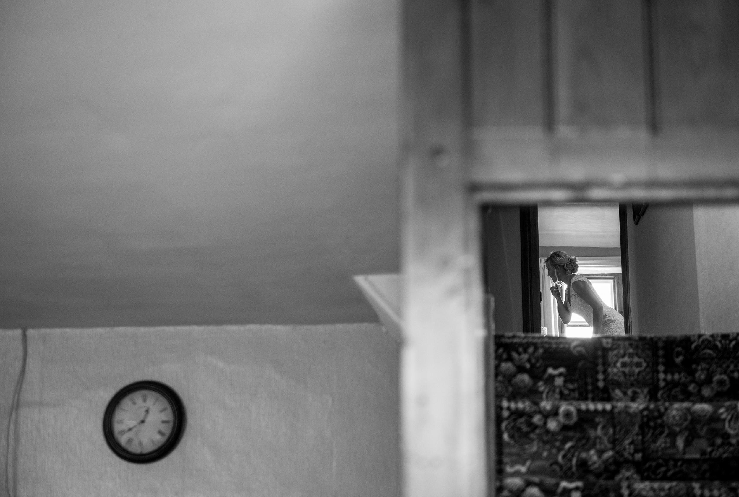 David Scholes Lancashire wedding photography 2016-1.jpg