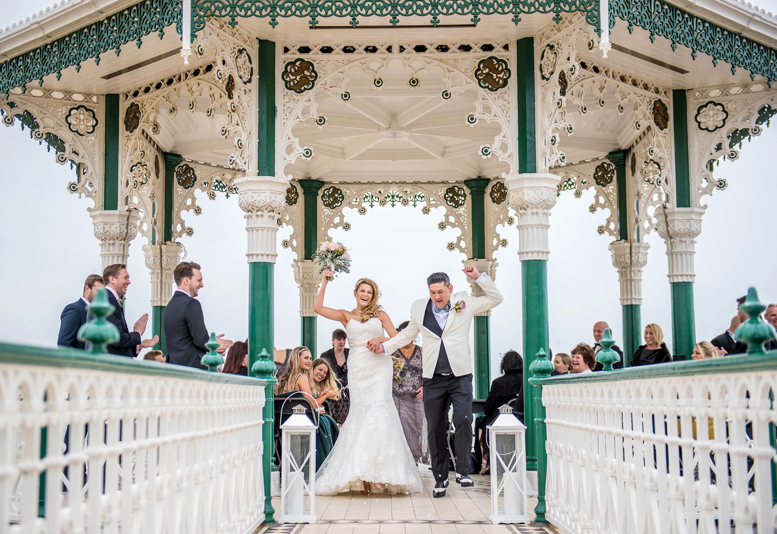 David Scholes Lancashire wedding photography 2016-5.jpg