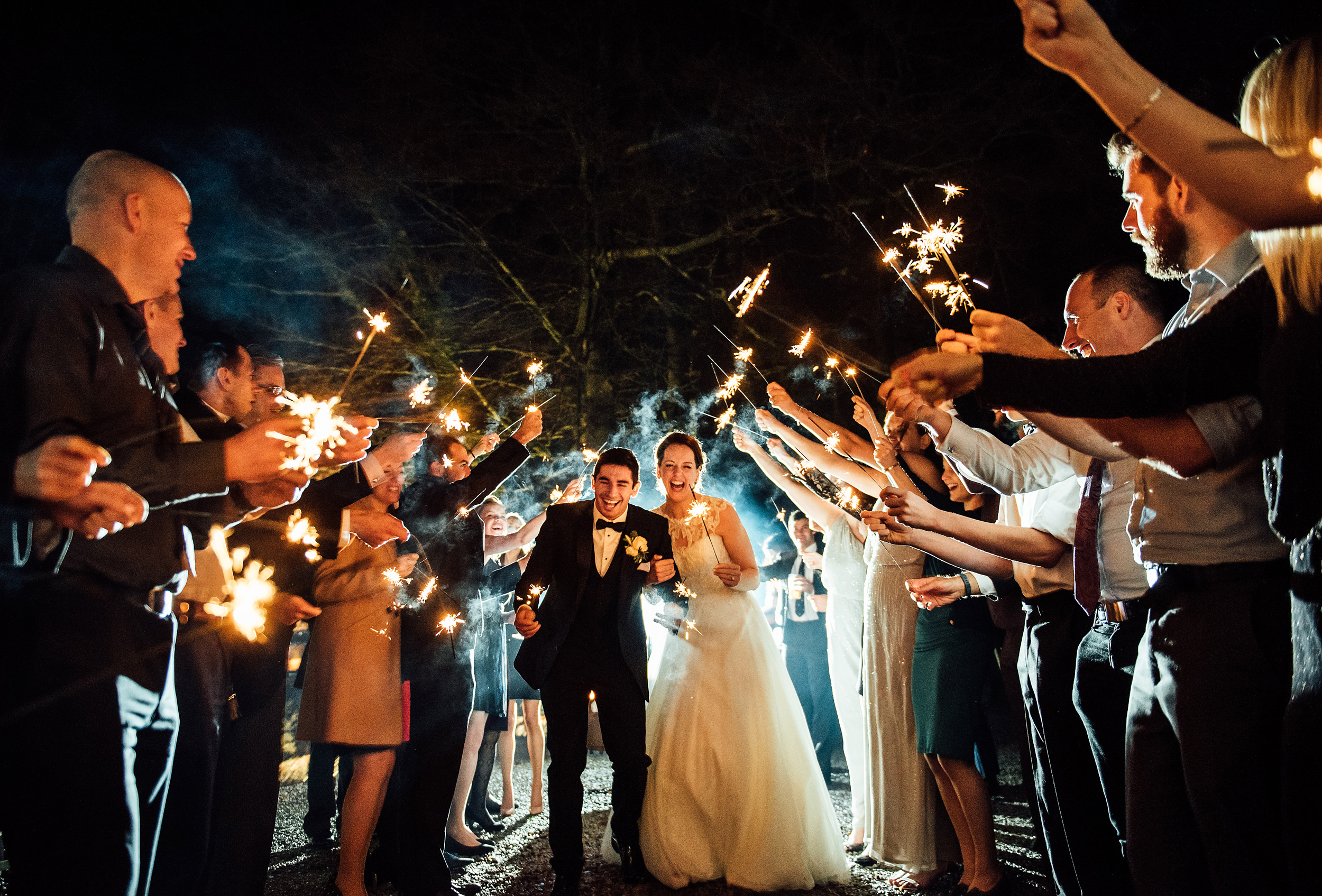 David Scholes Lancashire wedding photography 2016-8.jpg