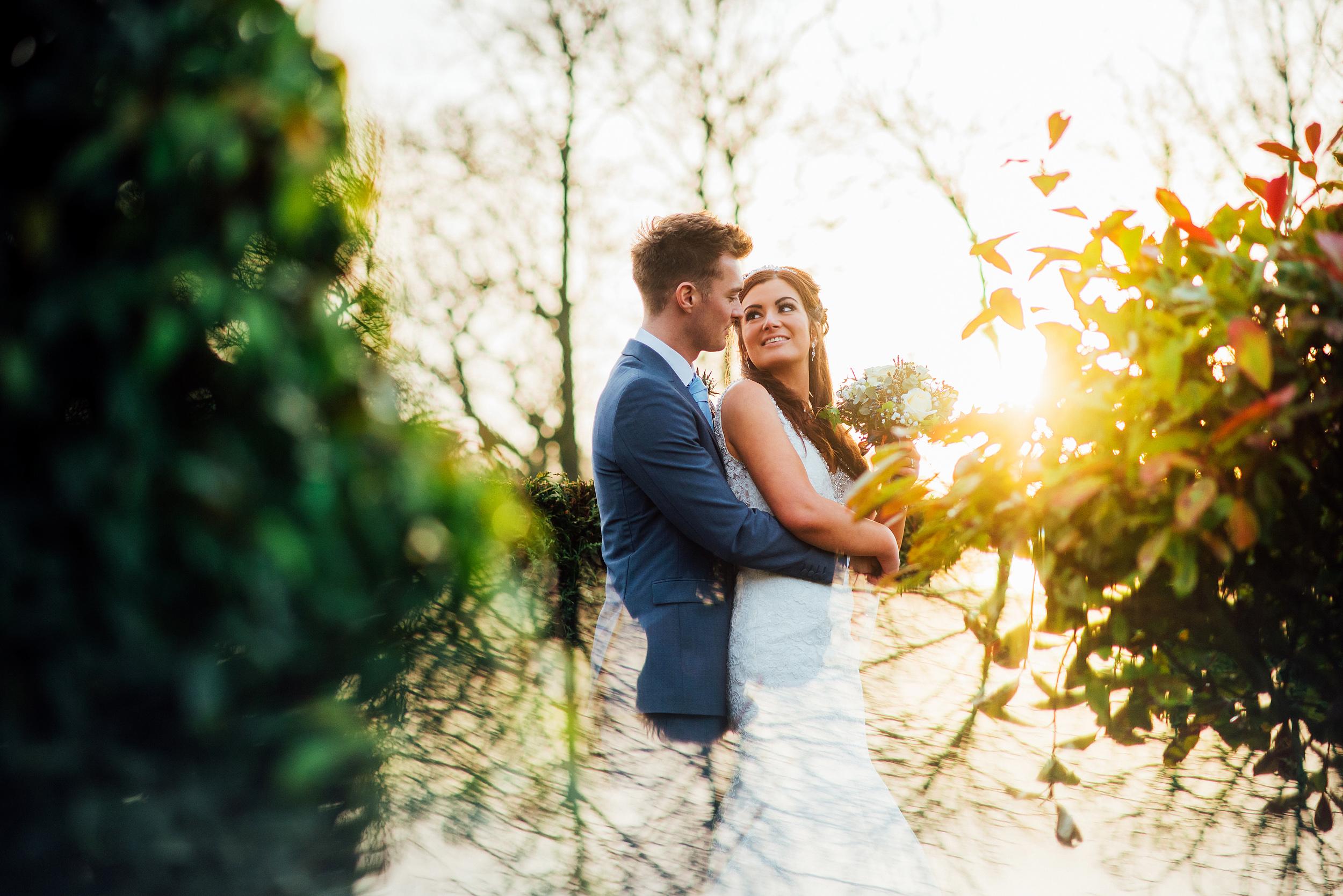 David Scholes Lancashire wedding photography 2016-11.jpg