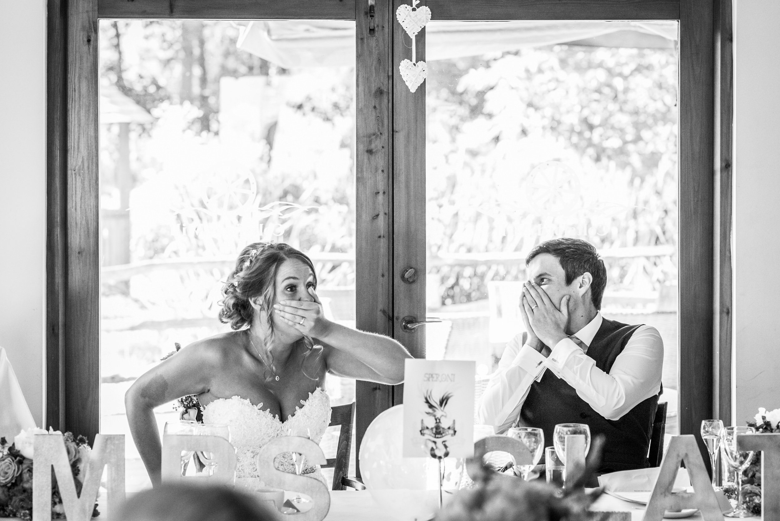 David Scholes Lancashire wedding photography 2016-24.jpg