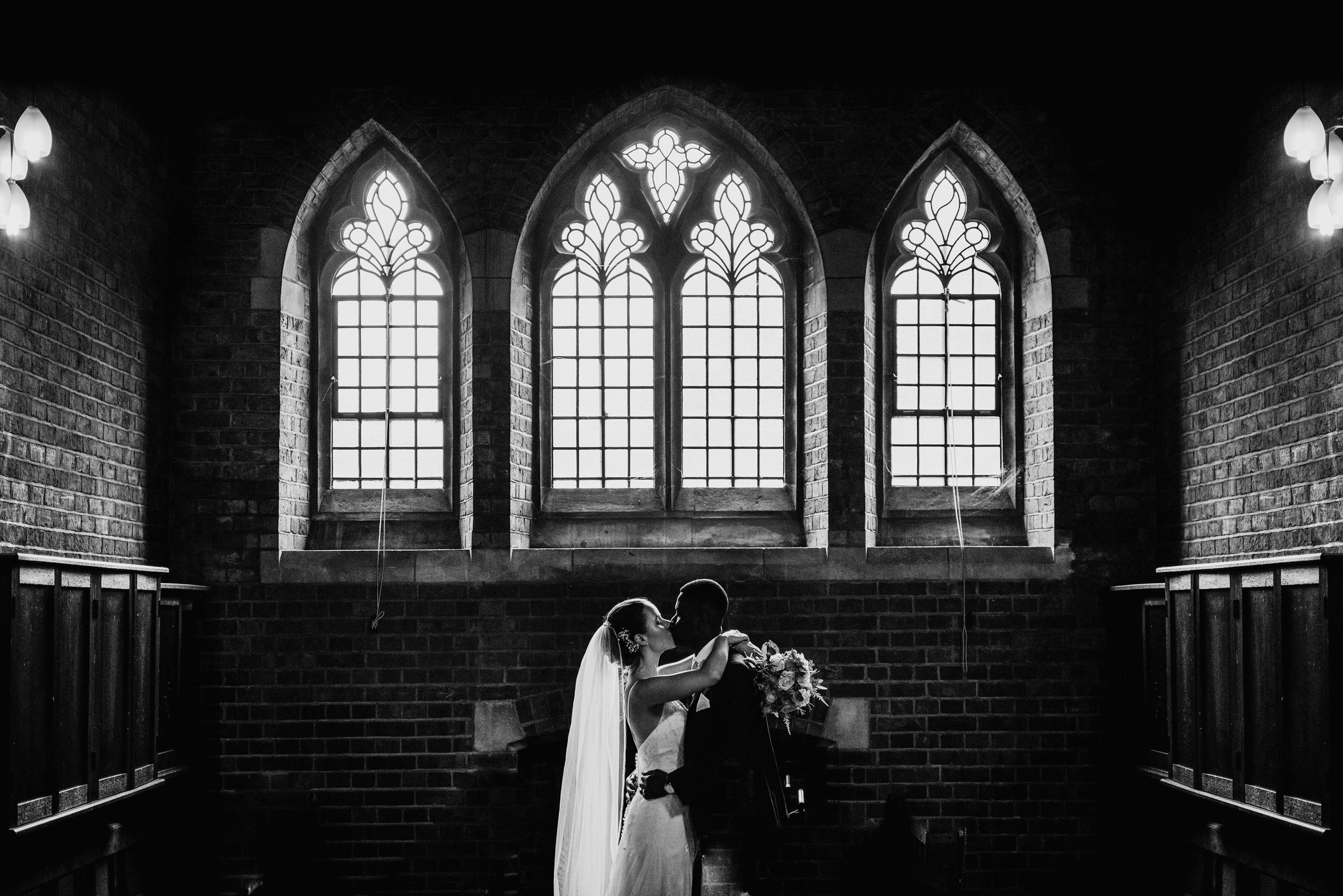 David Scholes Lancashire wedding photography 2016-29.jpg