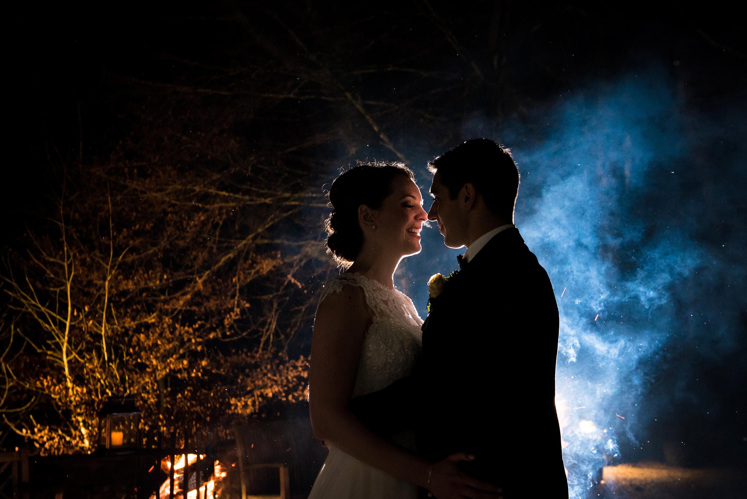 David Scholes Lancashire wedding photography 2016-32.jpg