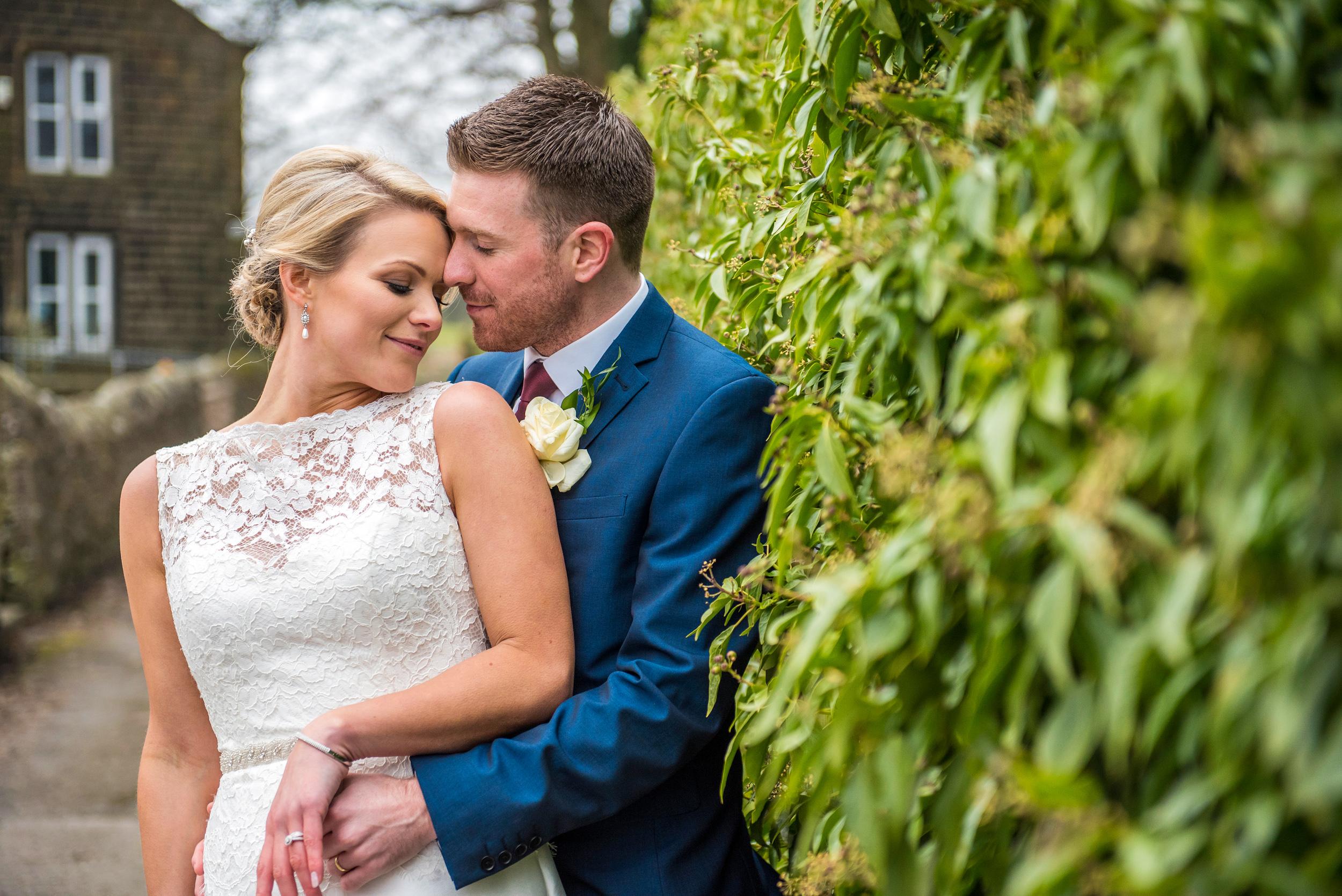 David Scholes Lancashire wedding photography 2016-36.jpg