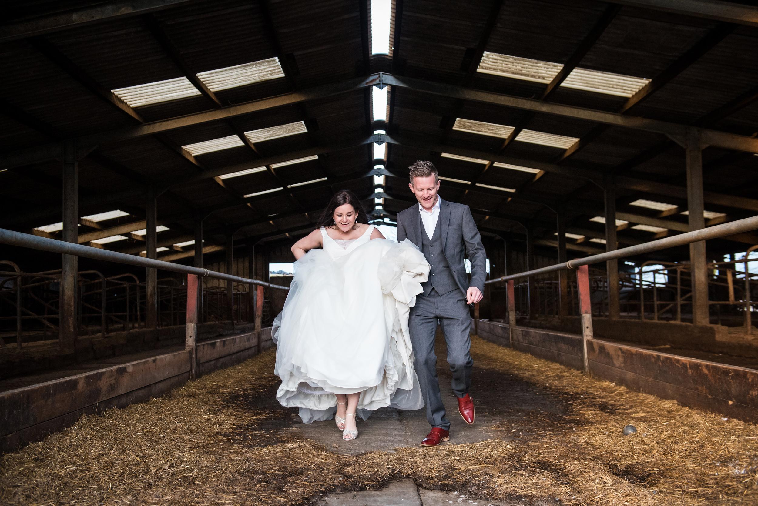 David Scholes Lancashire wedding photography 2016-40.jpg