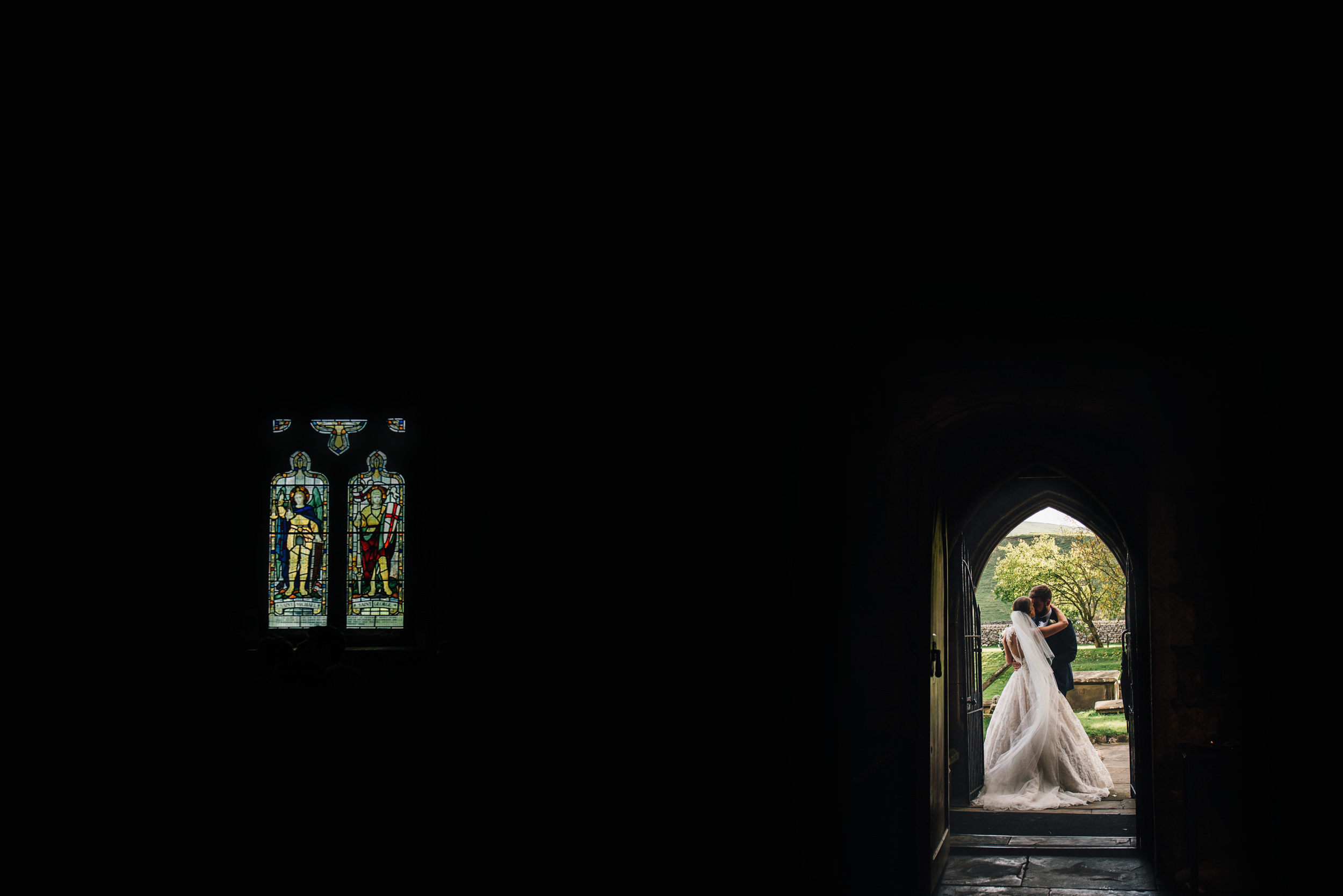 David Scholes Lancashire wedding photography 2016-43.jpg