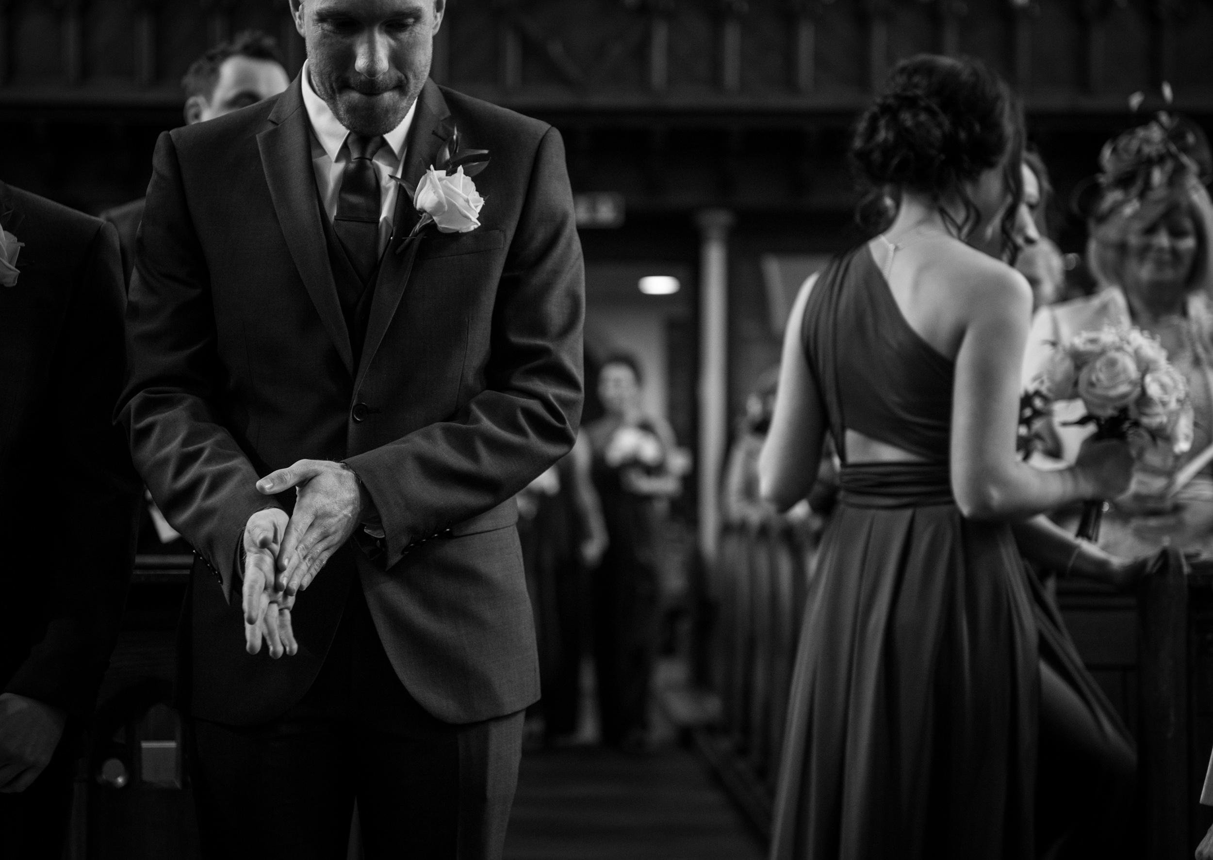David Scholes Lancashire wedding photography 2016-47.jpg