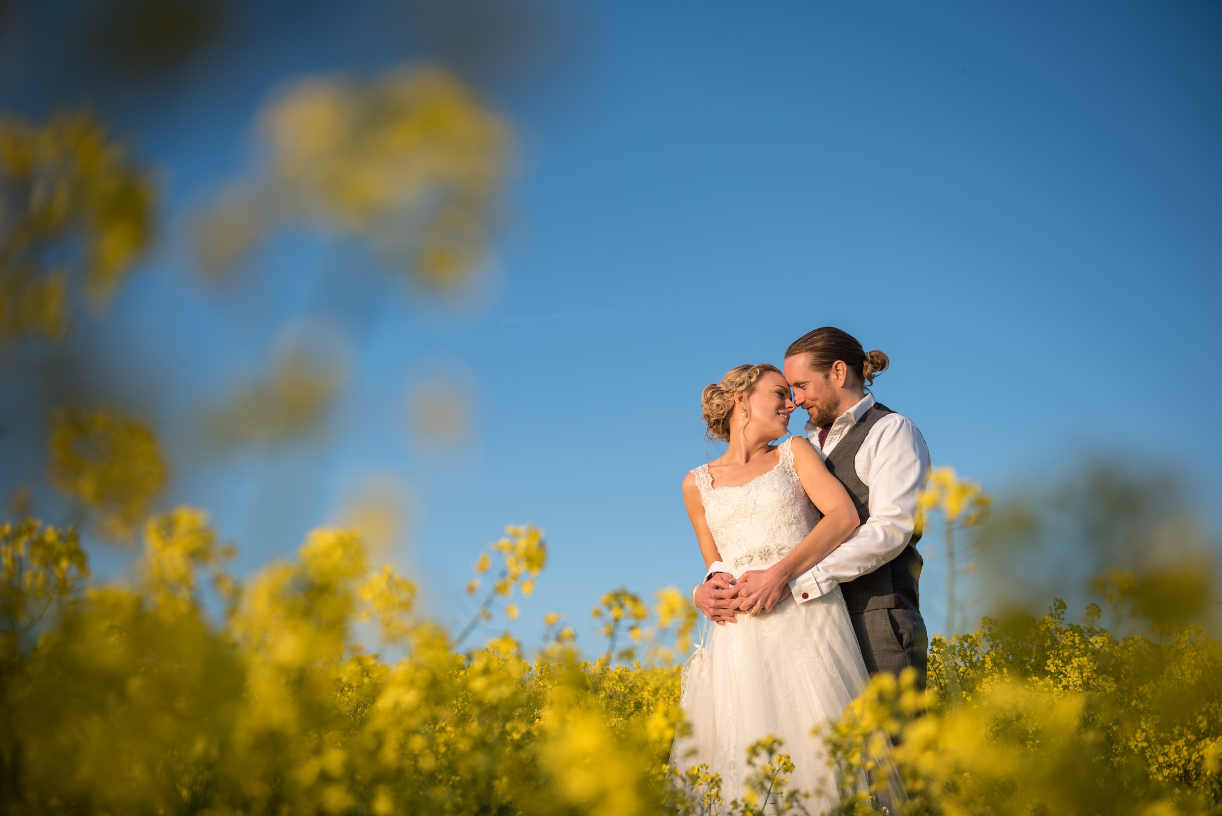 David Scholes Lancashire wedding photography 2016-48.jpg