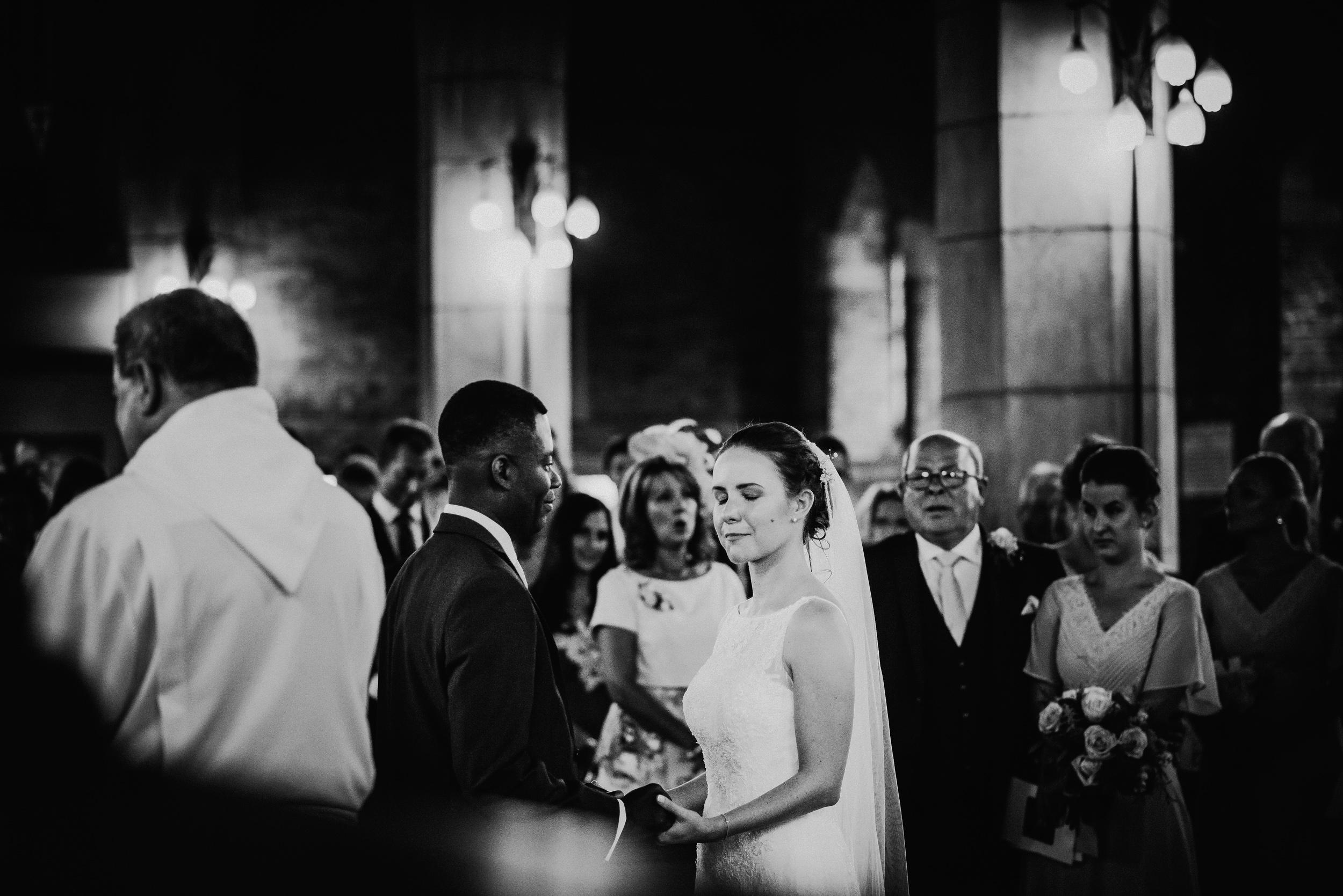 David Scholes Lancashire wedding photography 2016-54.jpg