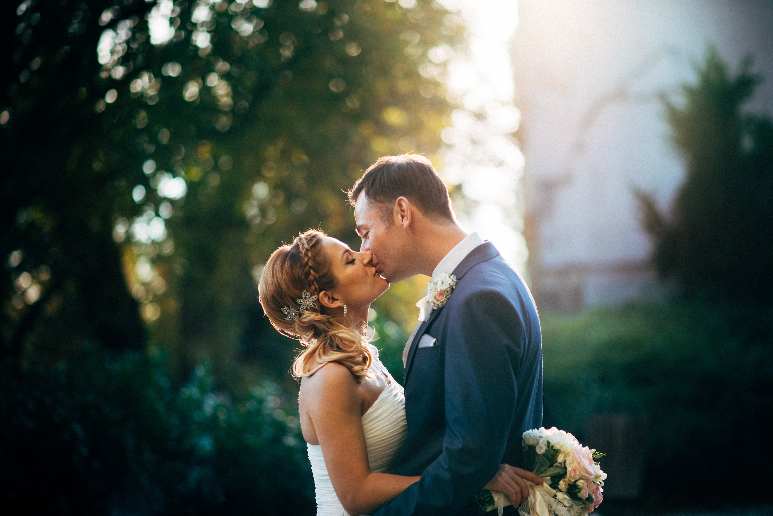 David Scholes Lancashire wedding photography 2016-59.jpg