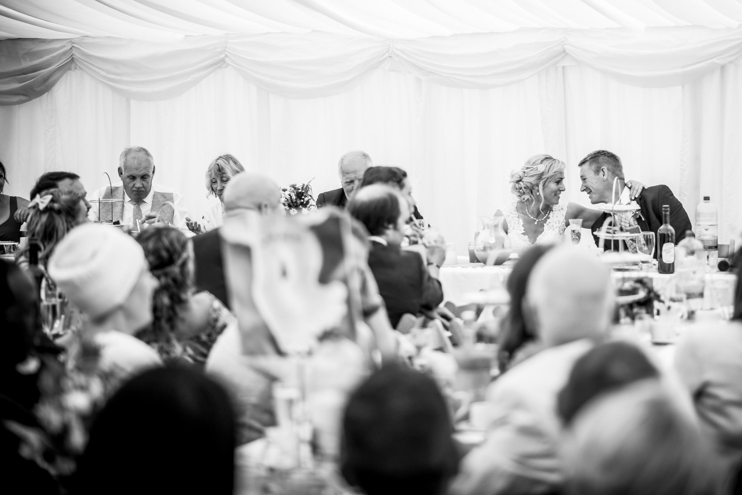 David Scholes Lancashire wedding photography 2016-64.jpg