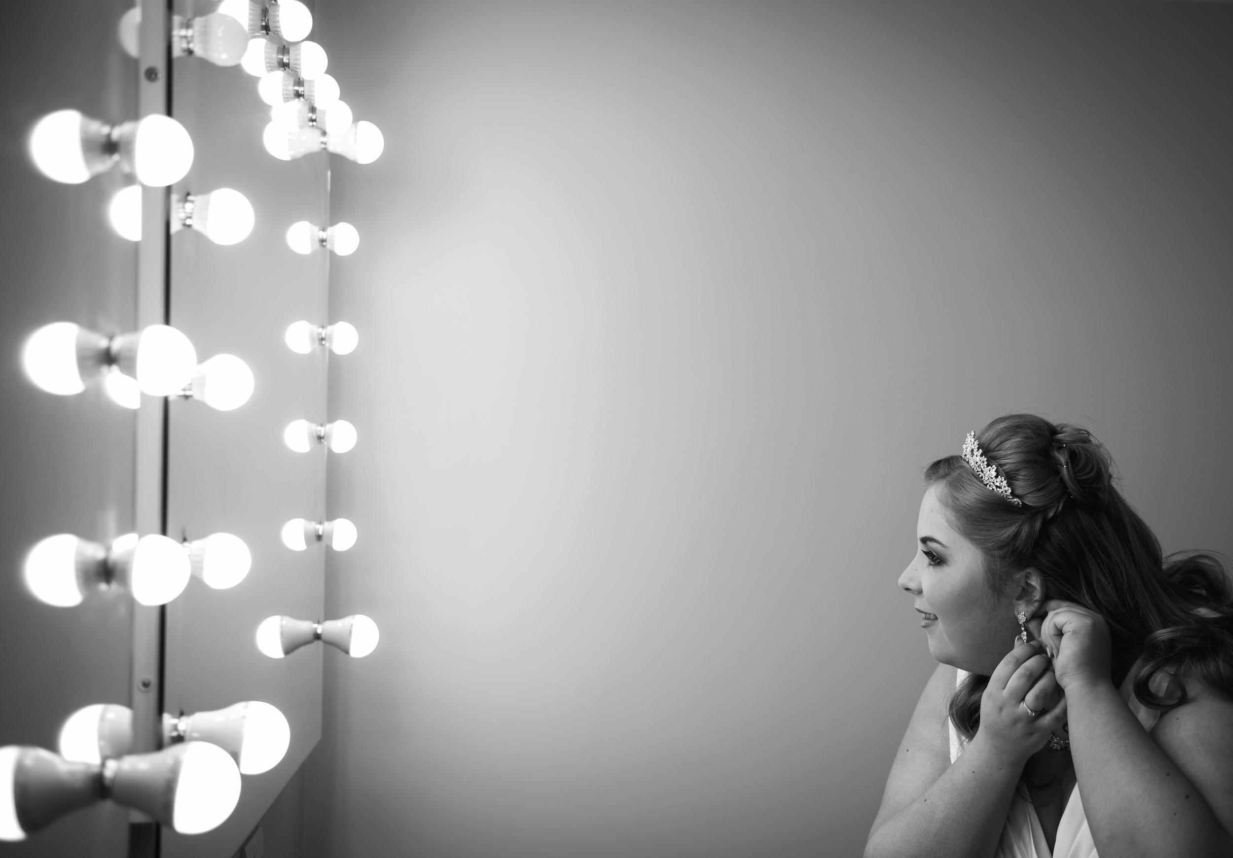 David Scholes Lancashire wedding photography 2016-73.jpg
