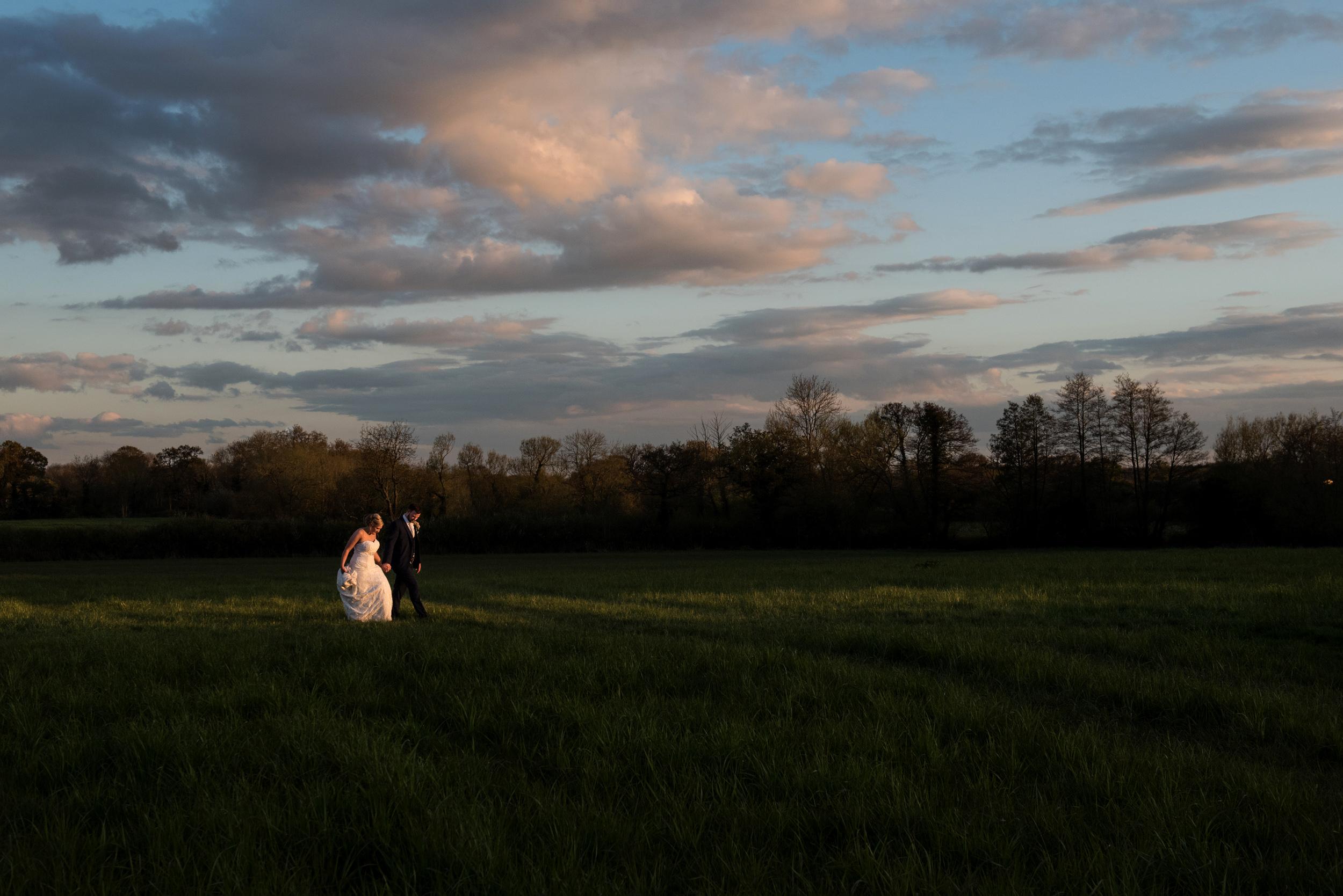 David Scholes Lancashire wedding photography 2016-74.jpg