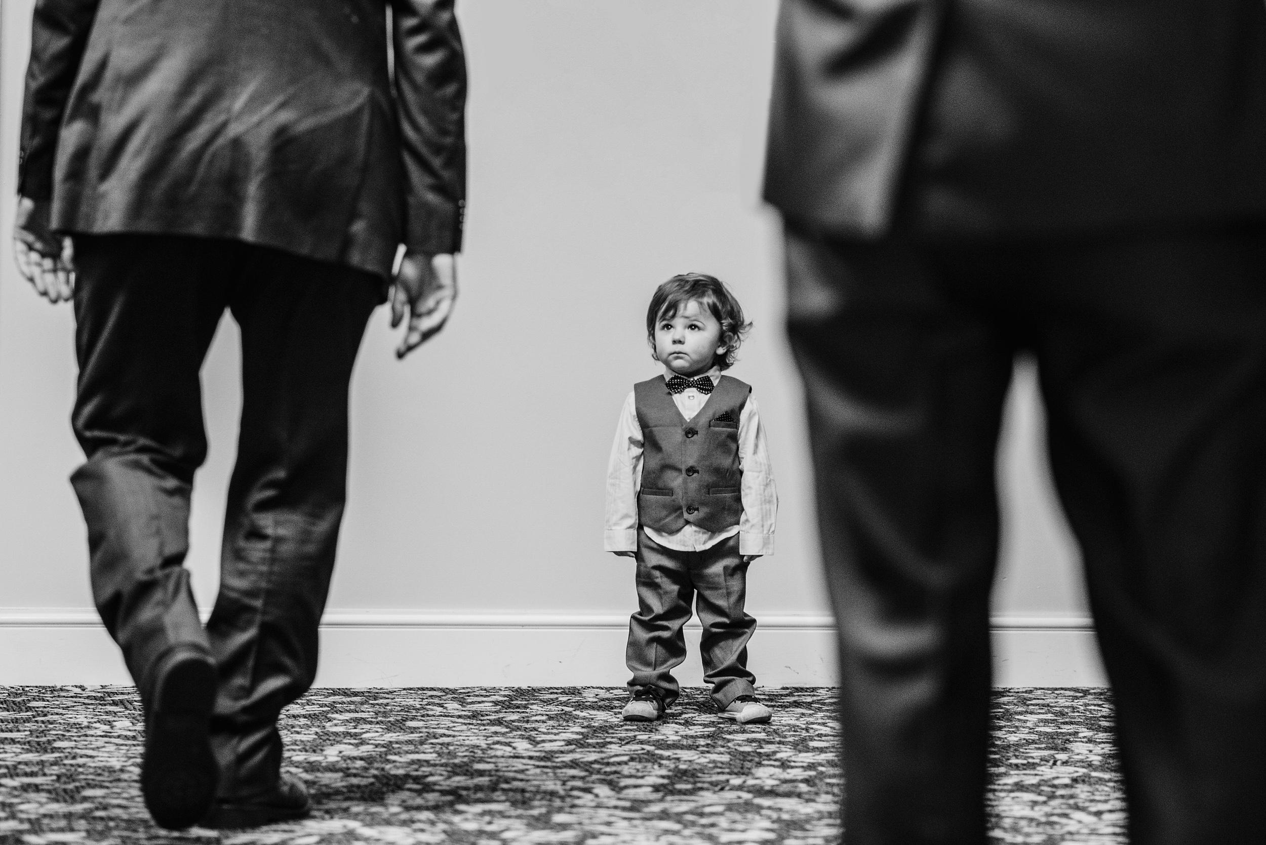 David Scholes Lancashire wedding photography 2016-75.jpg
