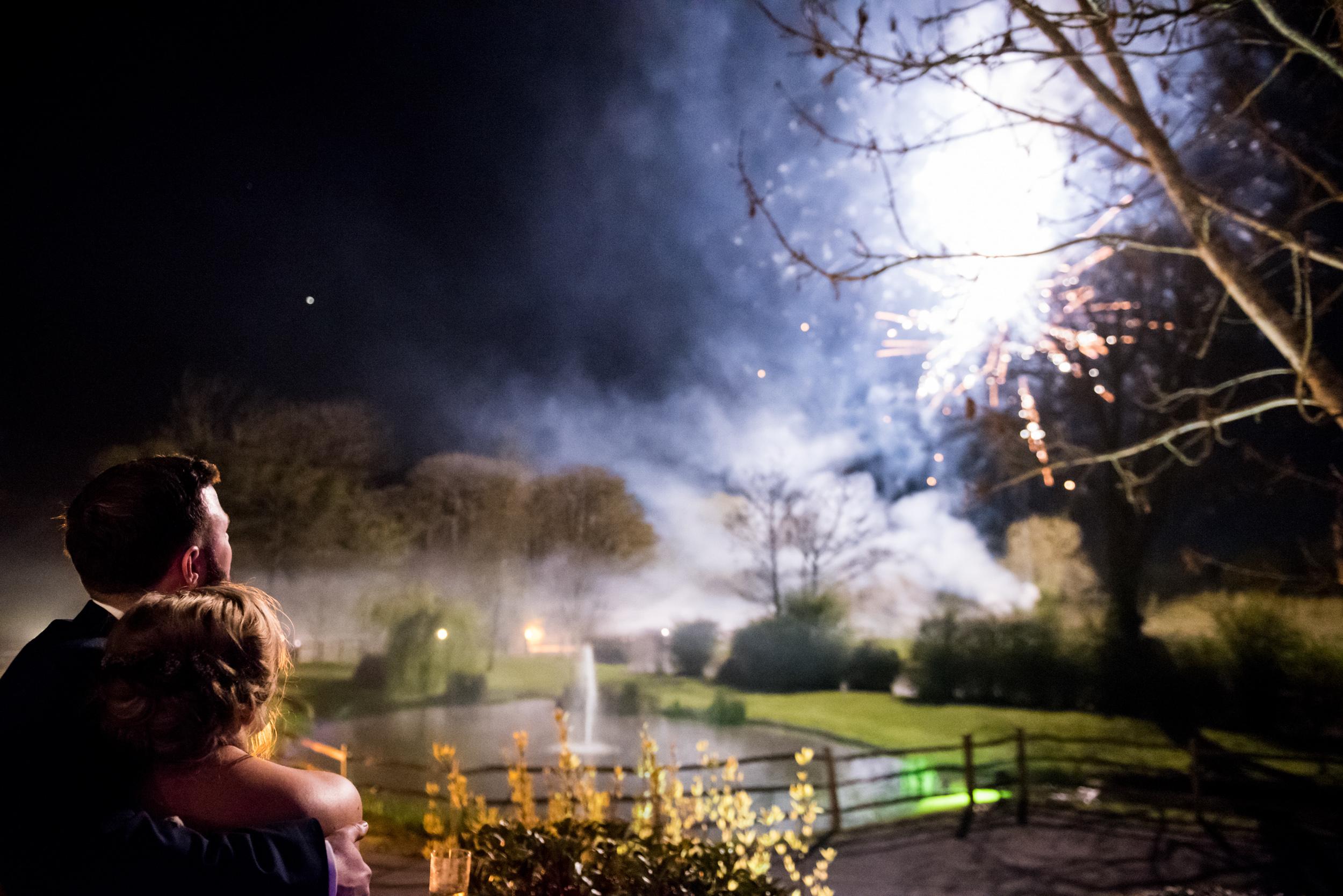 David Scholes Lancashire wedding photography 2016-78.jpg