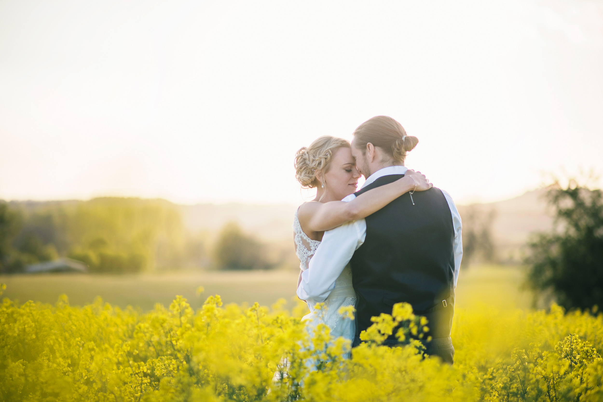 David Scholes Lancashire wedding photography 2016-87.jpg