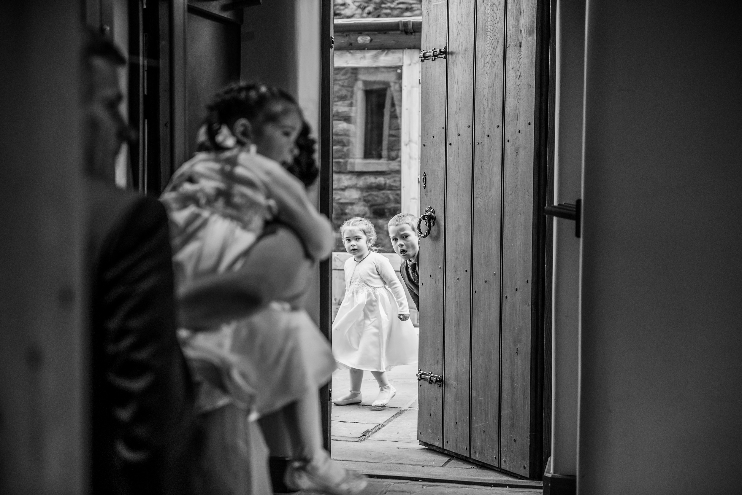 David Scholes Lancashire wedding photography 2016-88.jpg