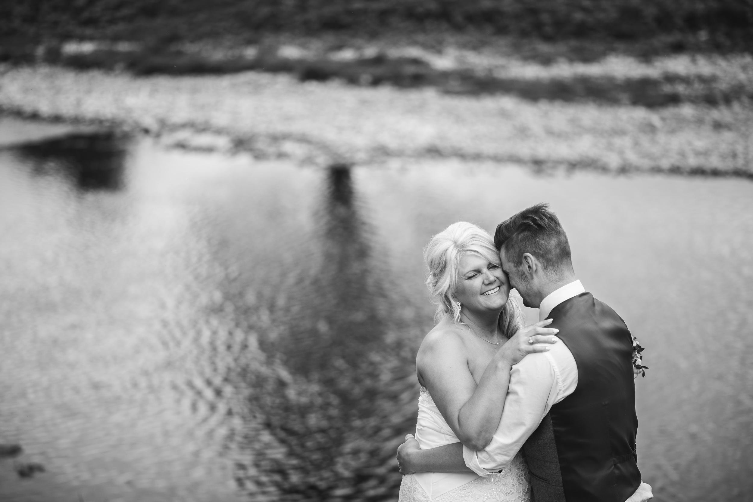 David Scholes Lancashire wedding photography 2016-99.jpg
