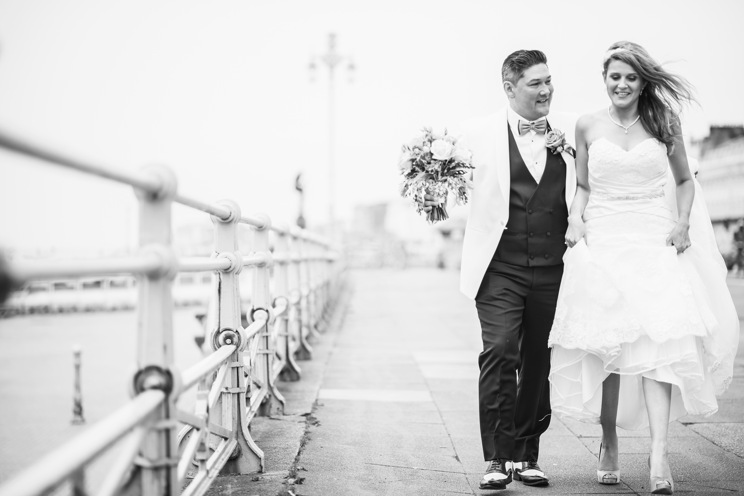 David Scholes Lancashire wedding photography 2016-101.jpg
