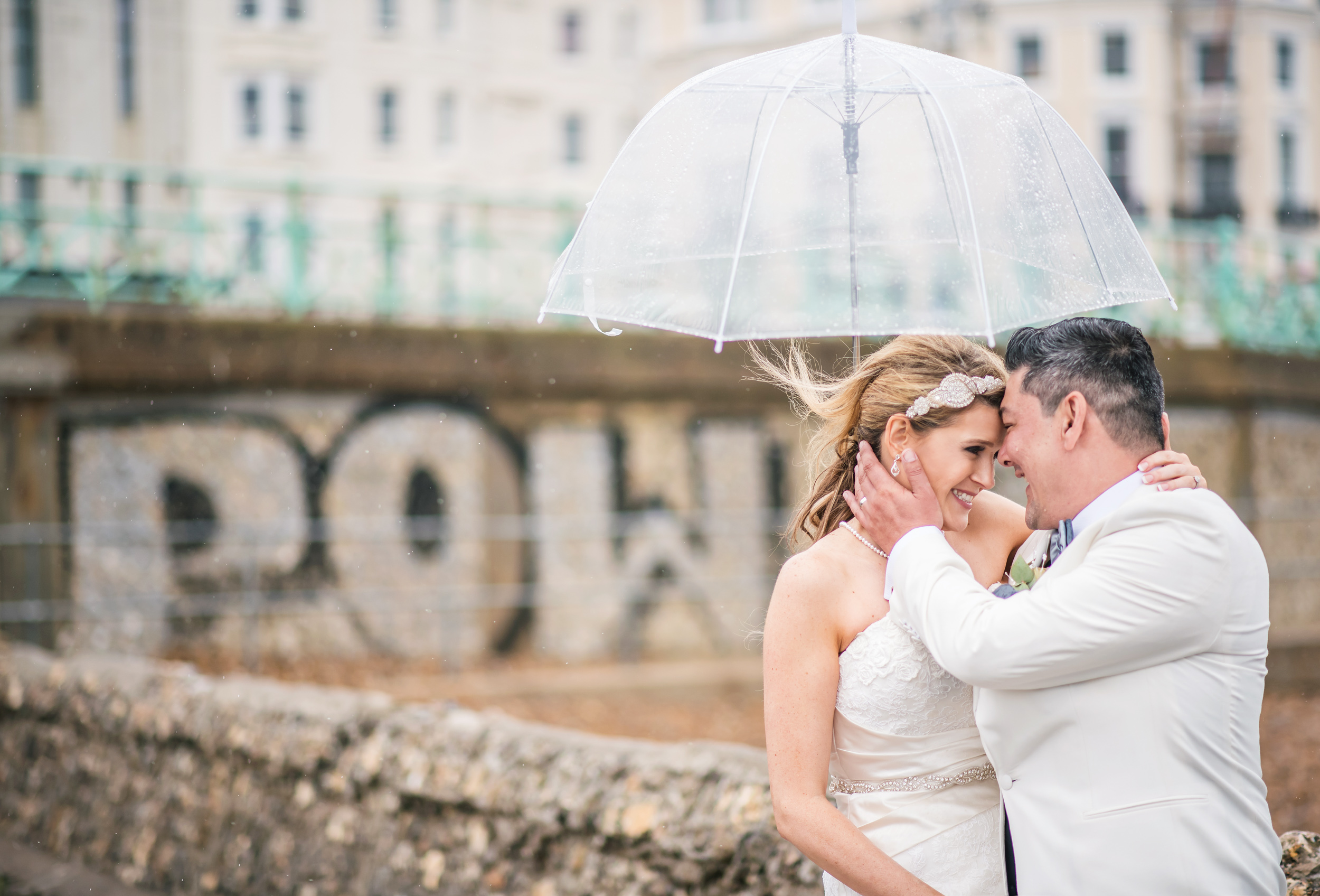 David Scholes Lancashire wedding photography 2016-104.jpg