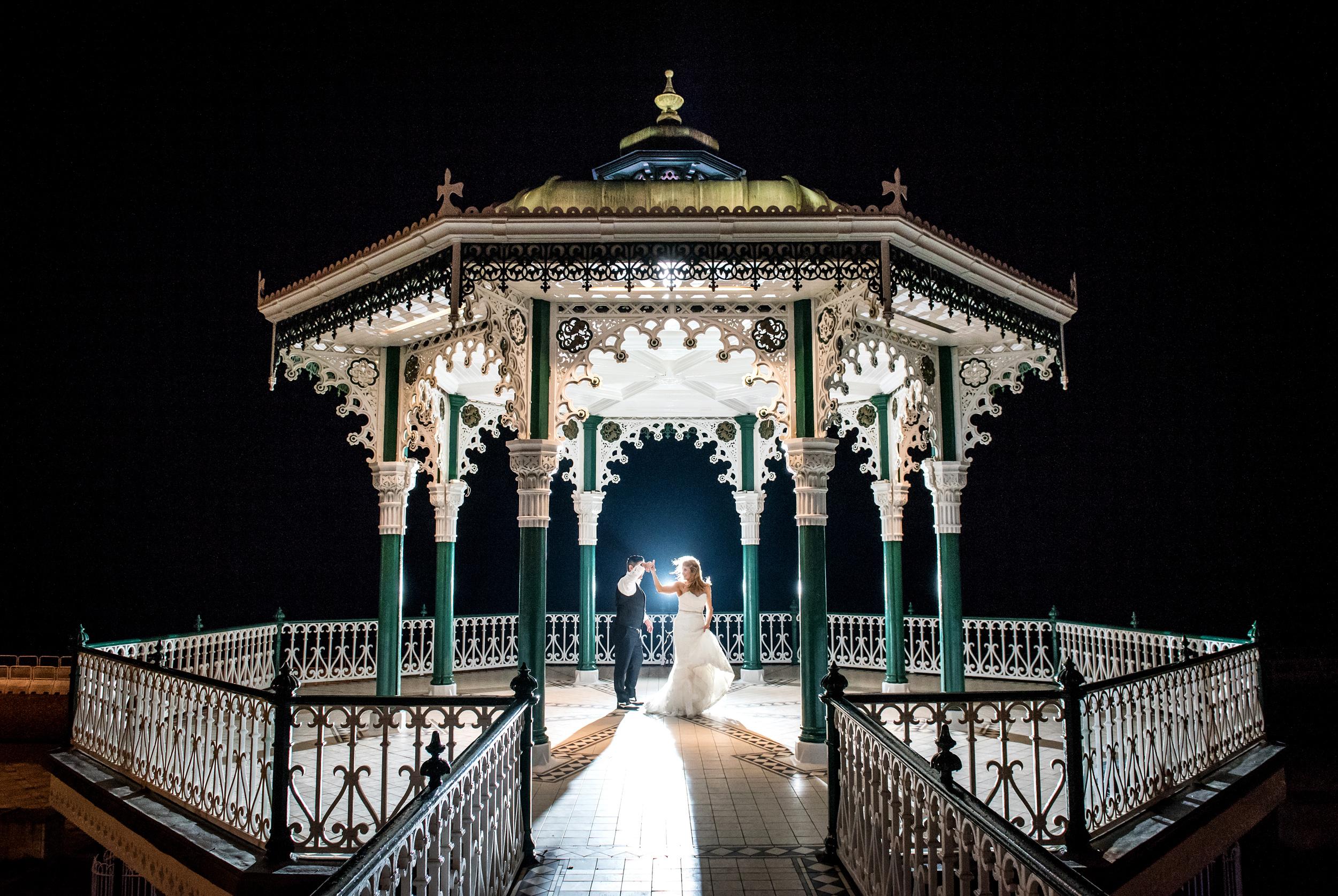David Scholes Lancashire wedding photography 2016-106.jpg