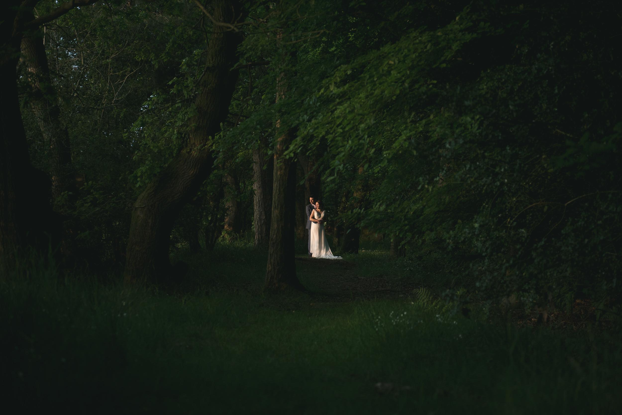 David Scholes Lancashire wedding photography 2016-109.jpg