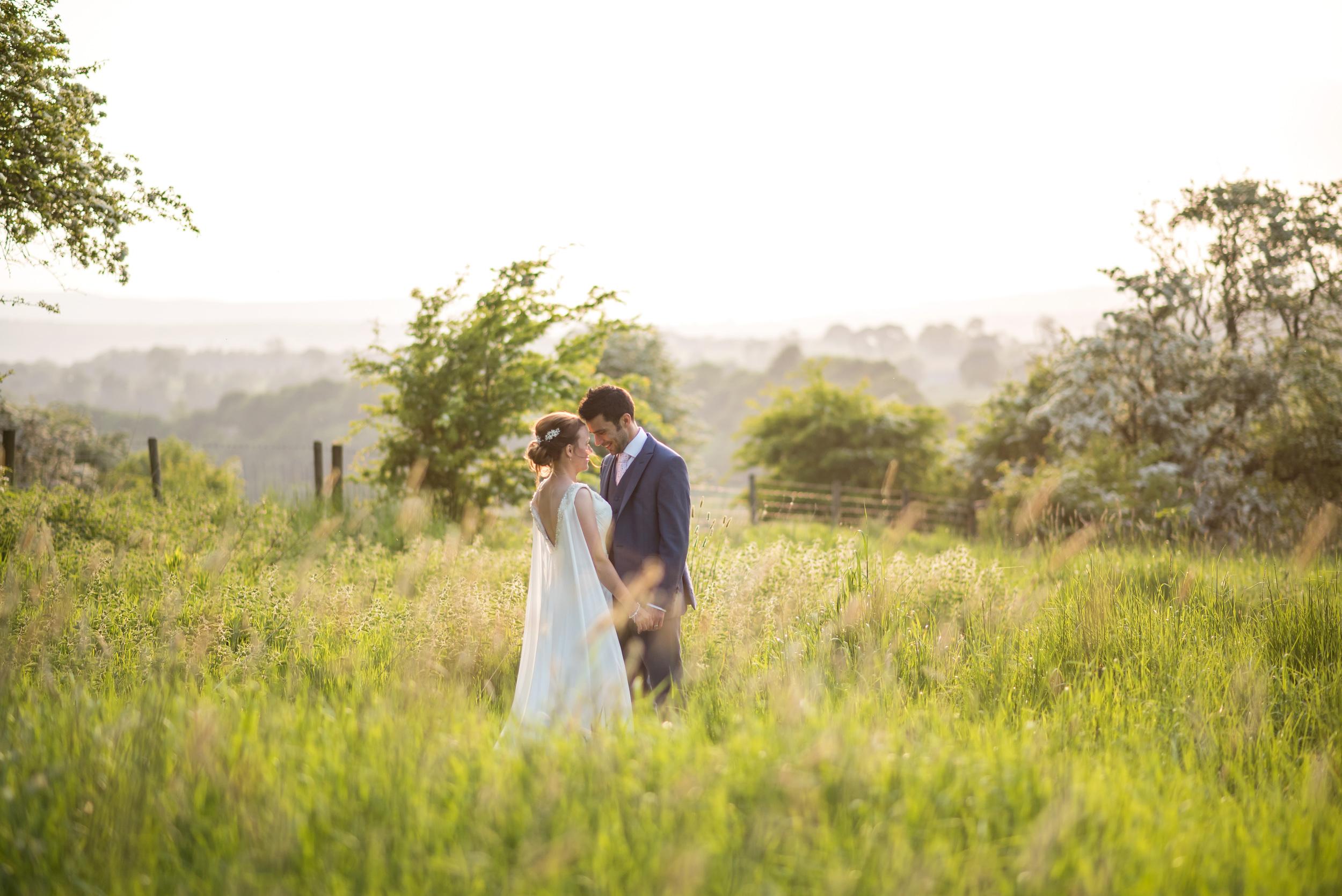 David Scholes Lancashire wedding photography 2016-110.jpg
