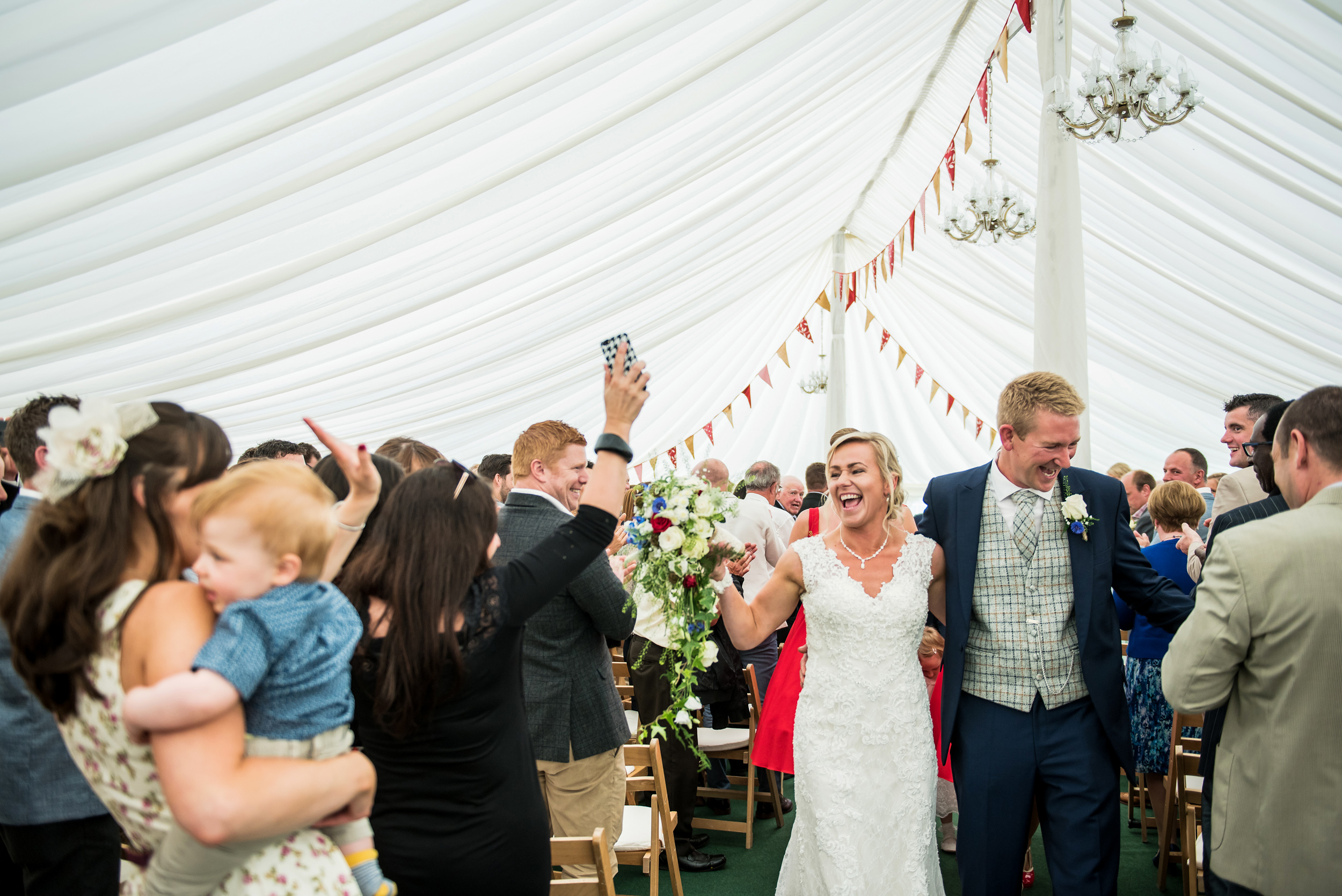 David Scholes Lancashire wedding photography 2016-112.jpg