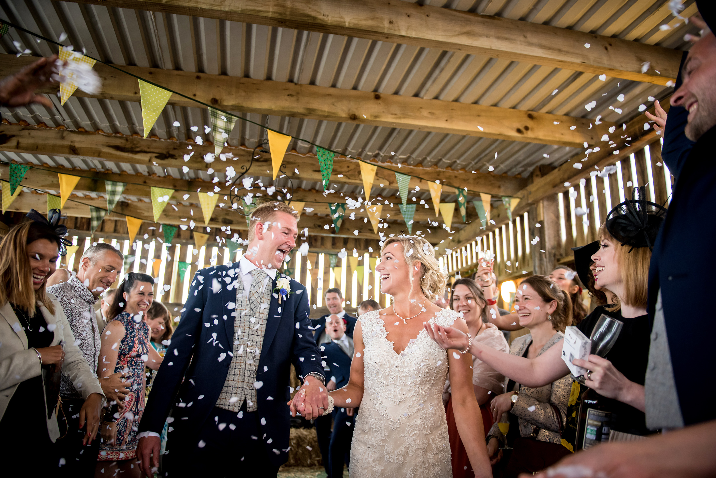 David Scholes Lancashire wedding photography 2016-115.jpg