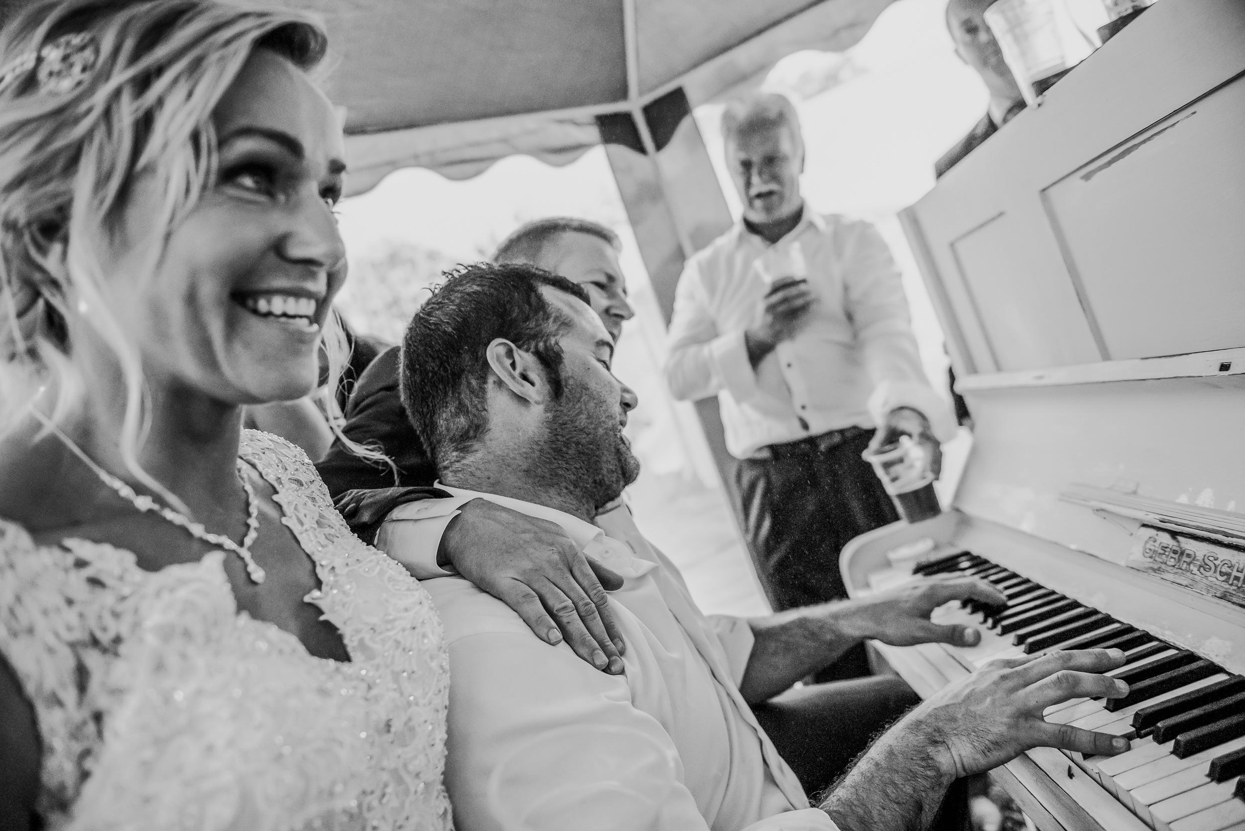 David Scholes Lancashire wedding photography 2016-118.jpg