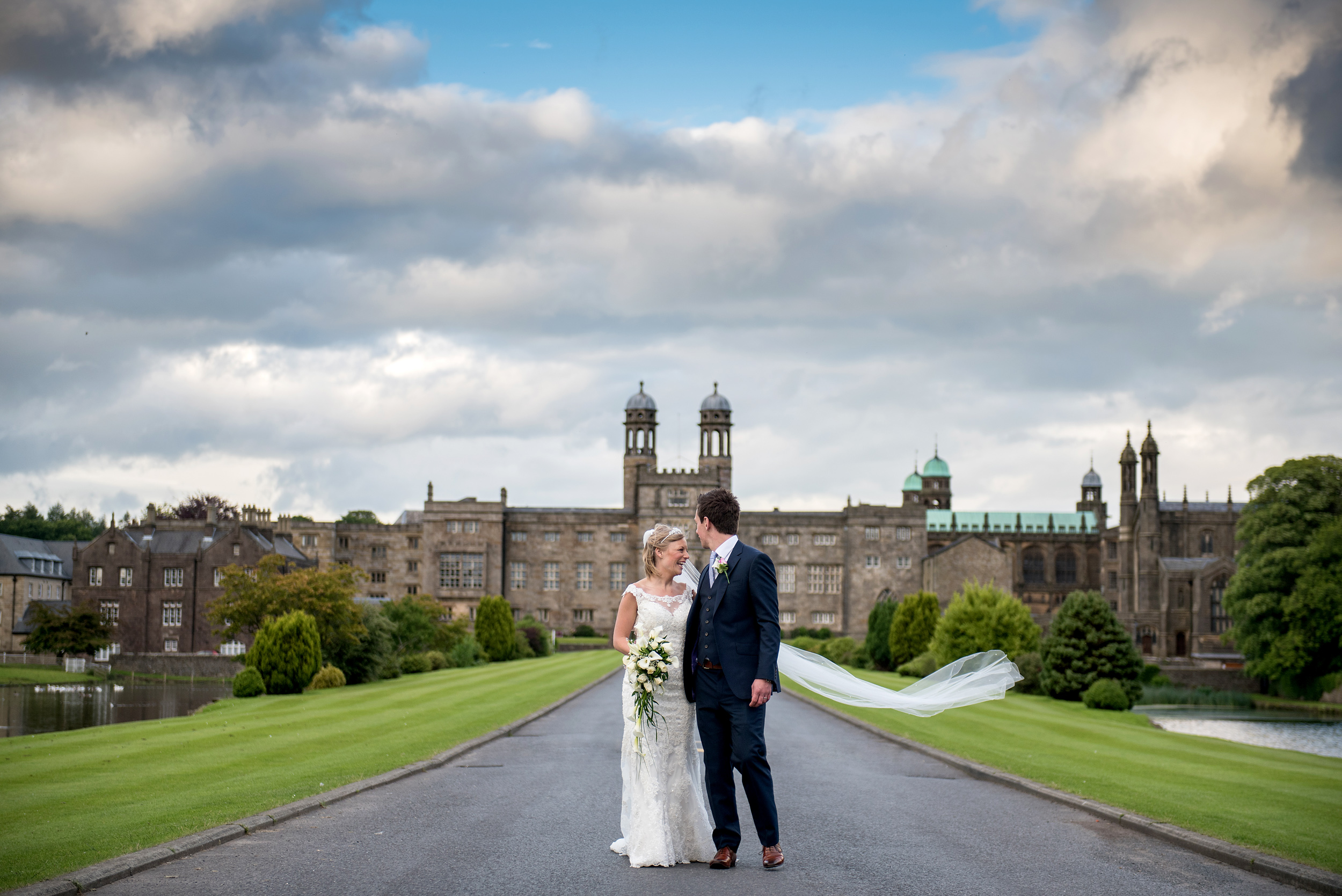 David Scholes Lancashire wedding photography 2016-129.jpg