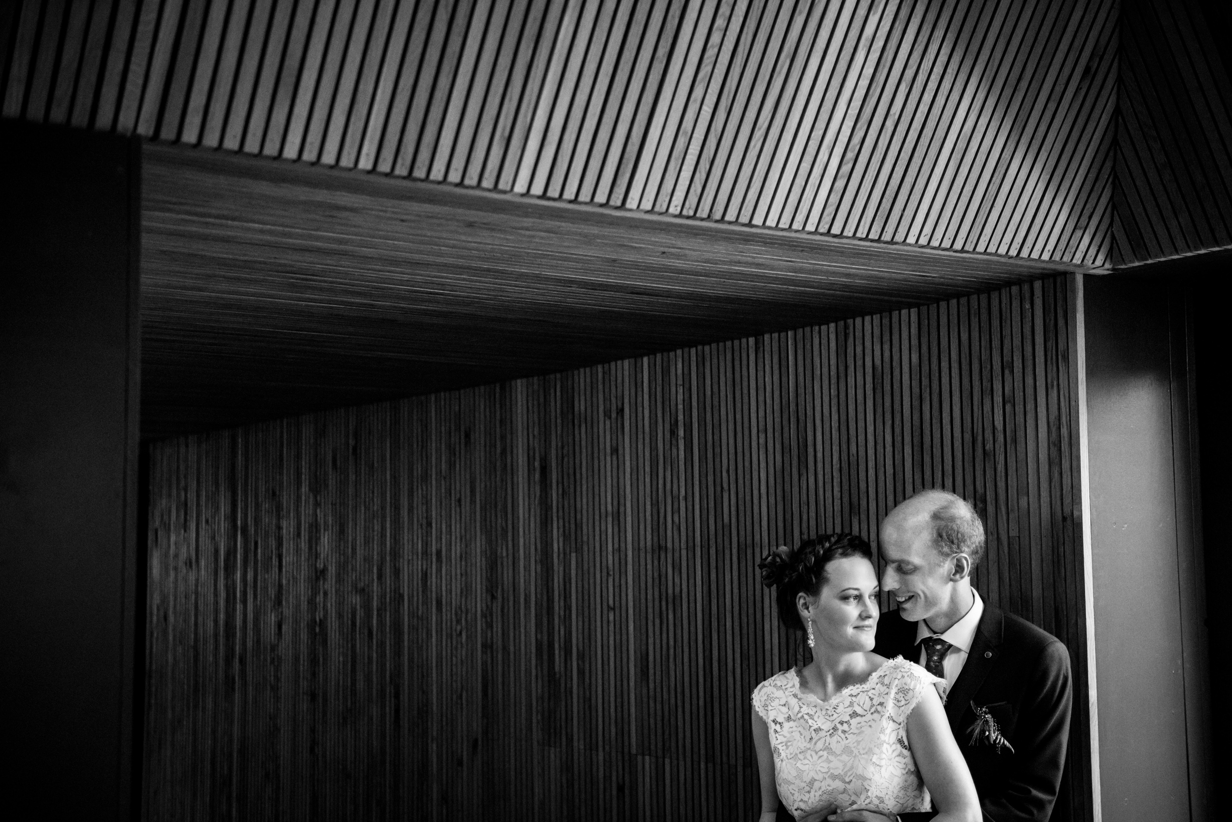 David Scholes Lancashire wedding photography 2016-134.jpg