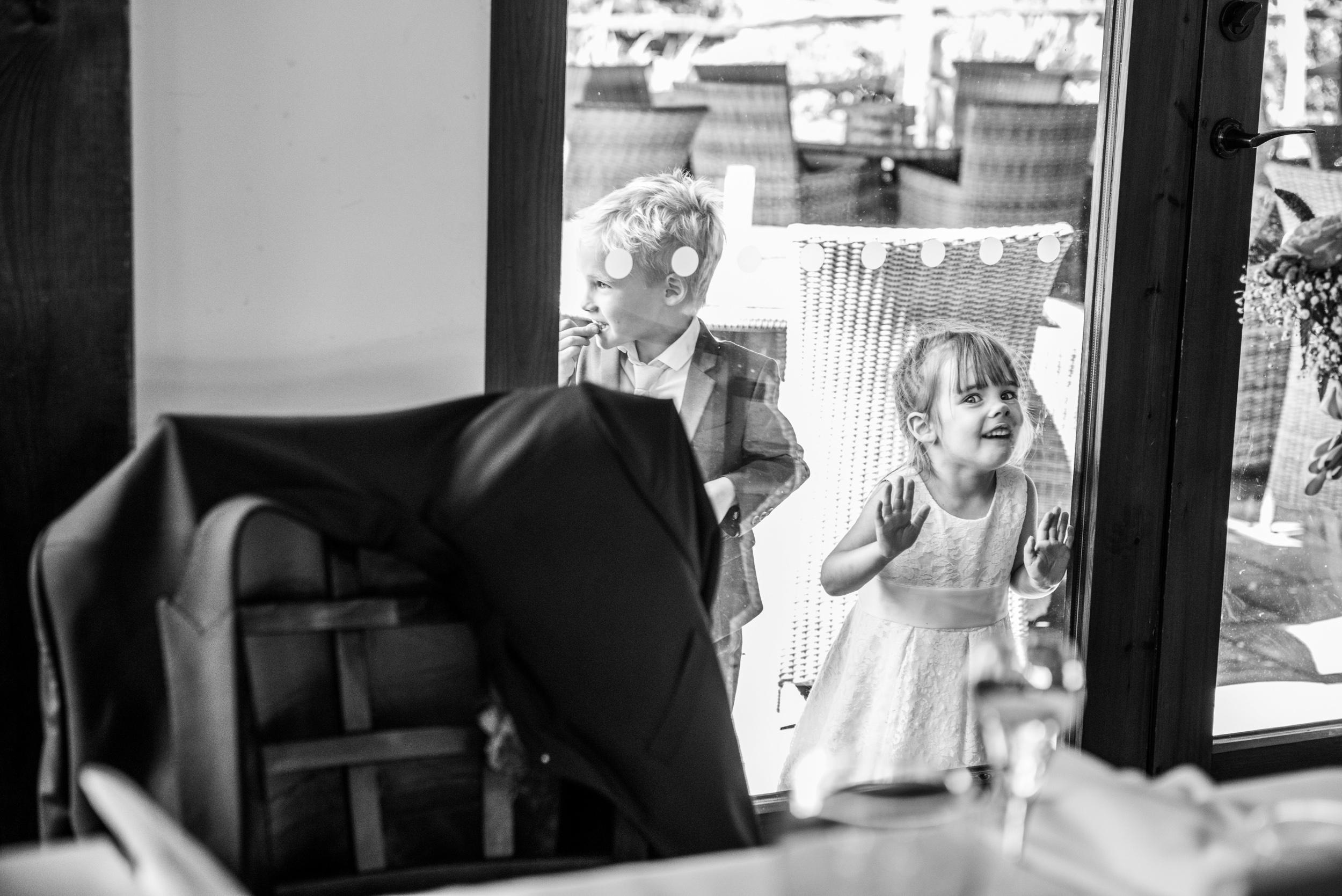 David Scholes Lancashire wedding photography 2016-137.jpg