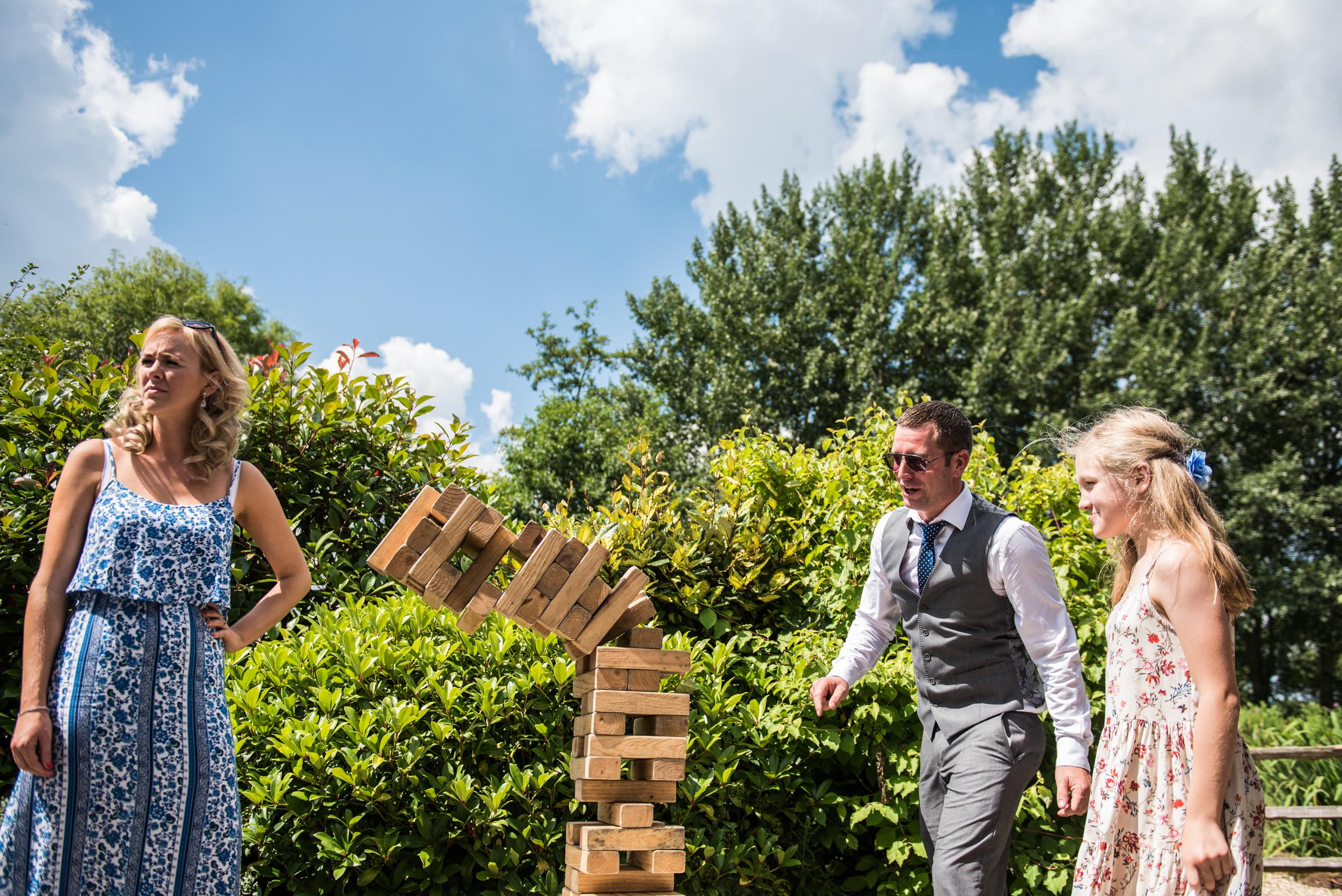 David Scholes Lancashire wedding photography 2016-136.jpg